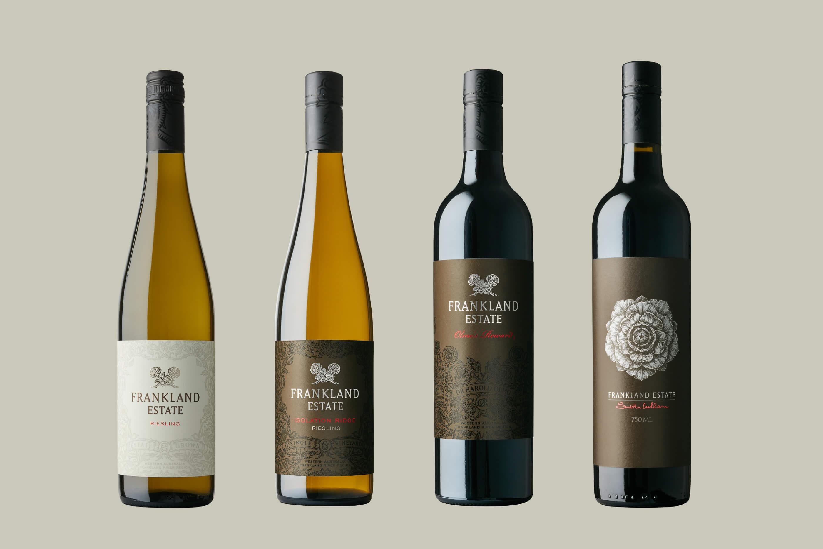 frankland_estate_wine_range