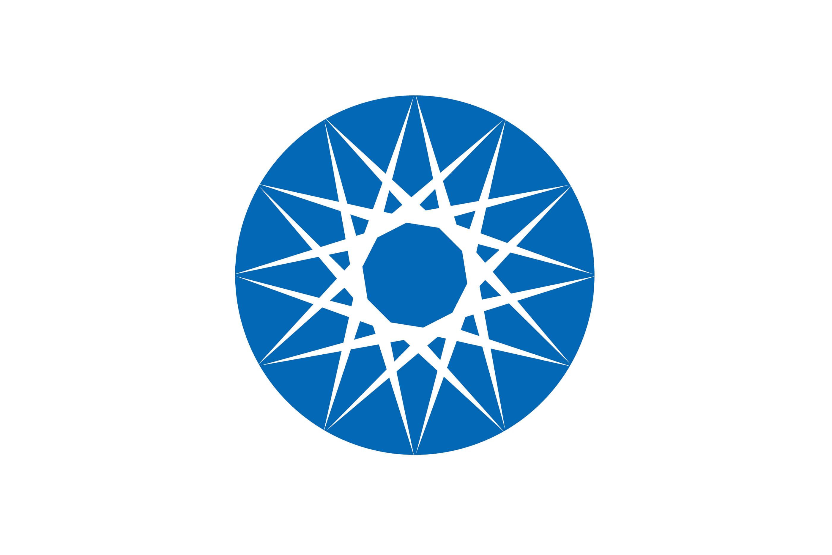 kdc_symbol