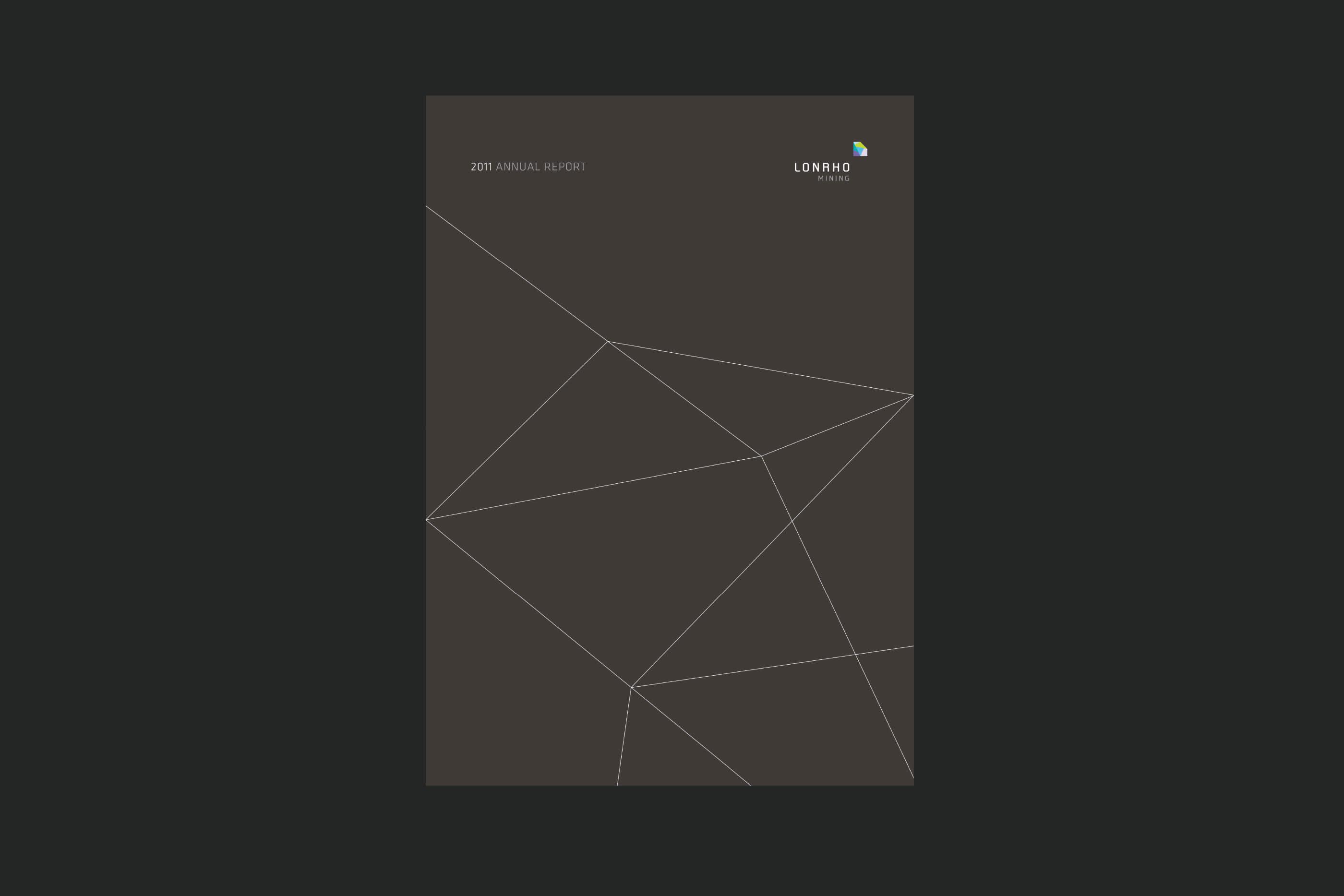 lonrho-ar_2011_cover