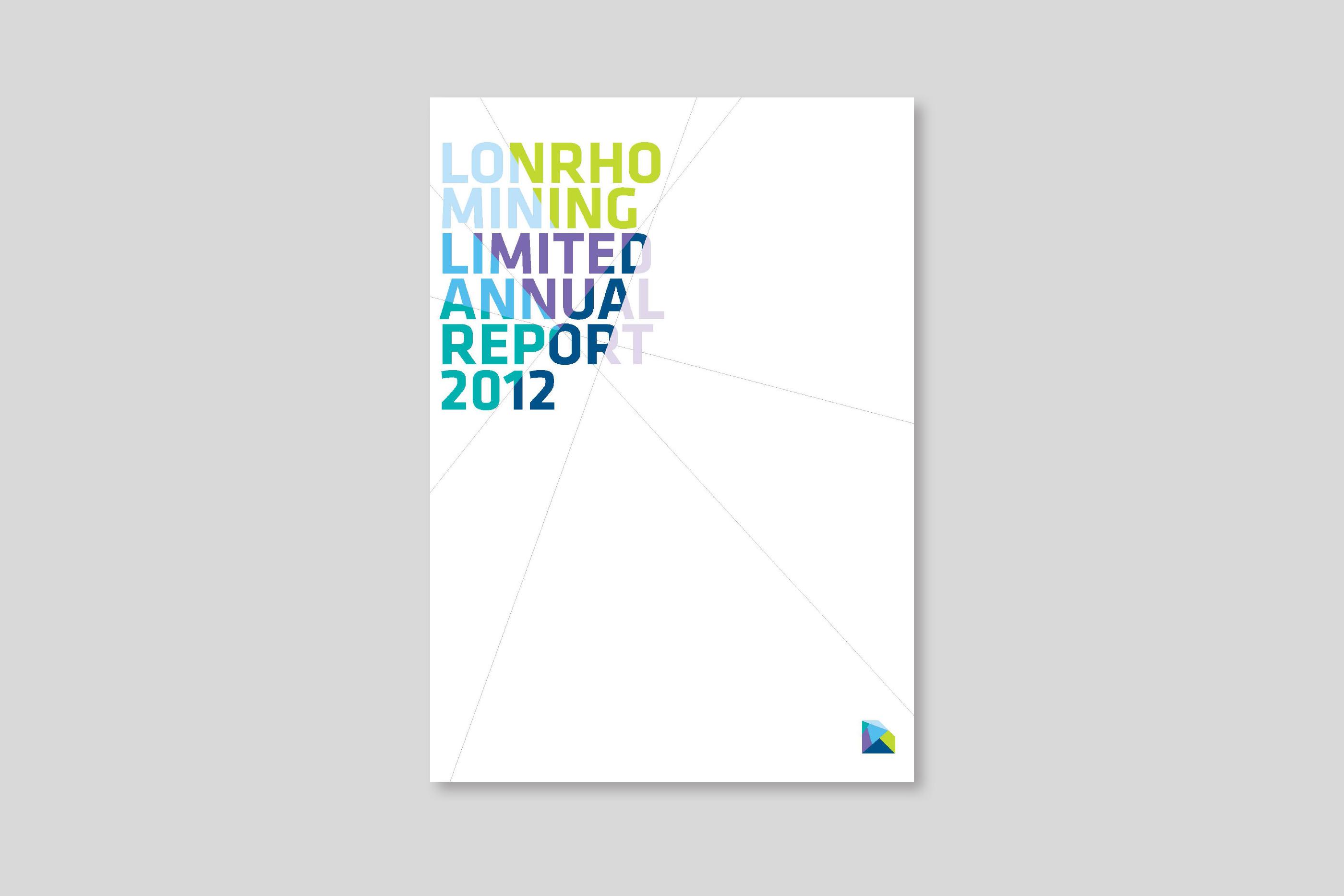 lonrho_ar_cover_2012