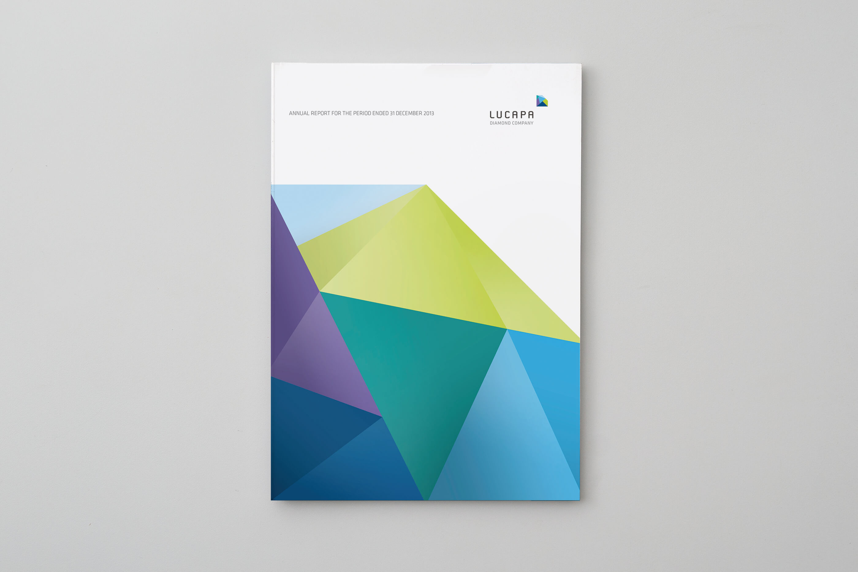 lucapa_annual_report_2013