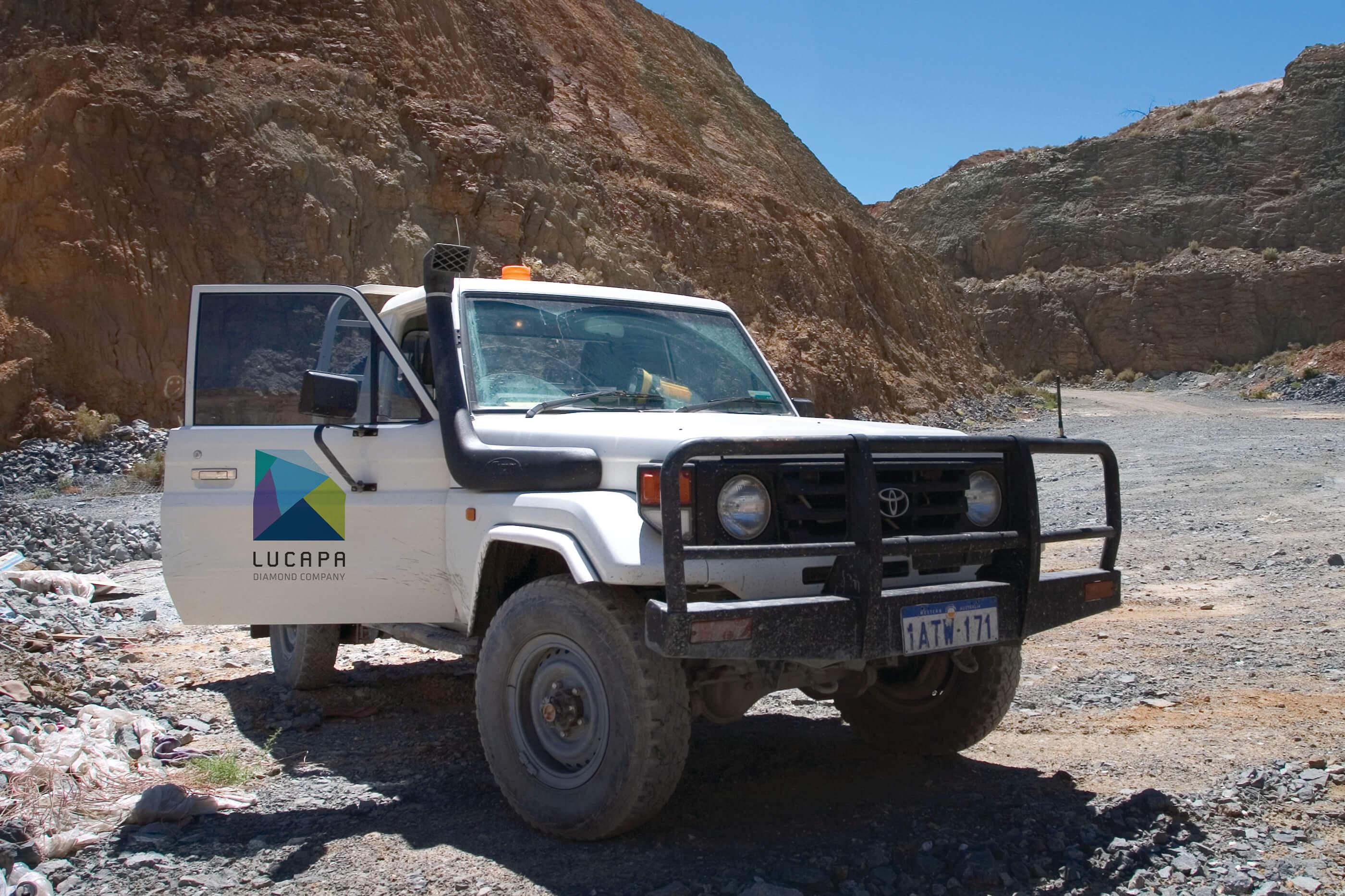 lucapa_vehicle