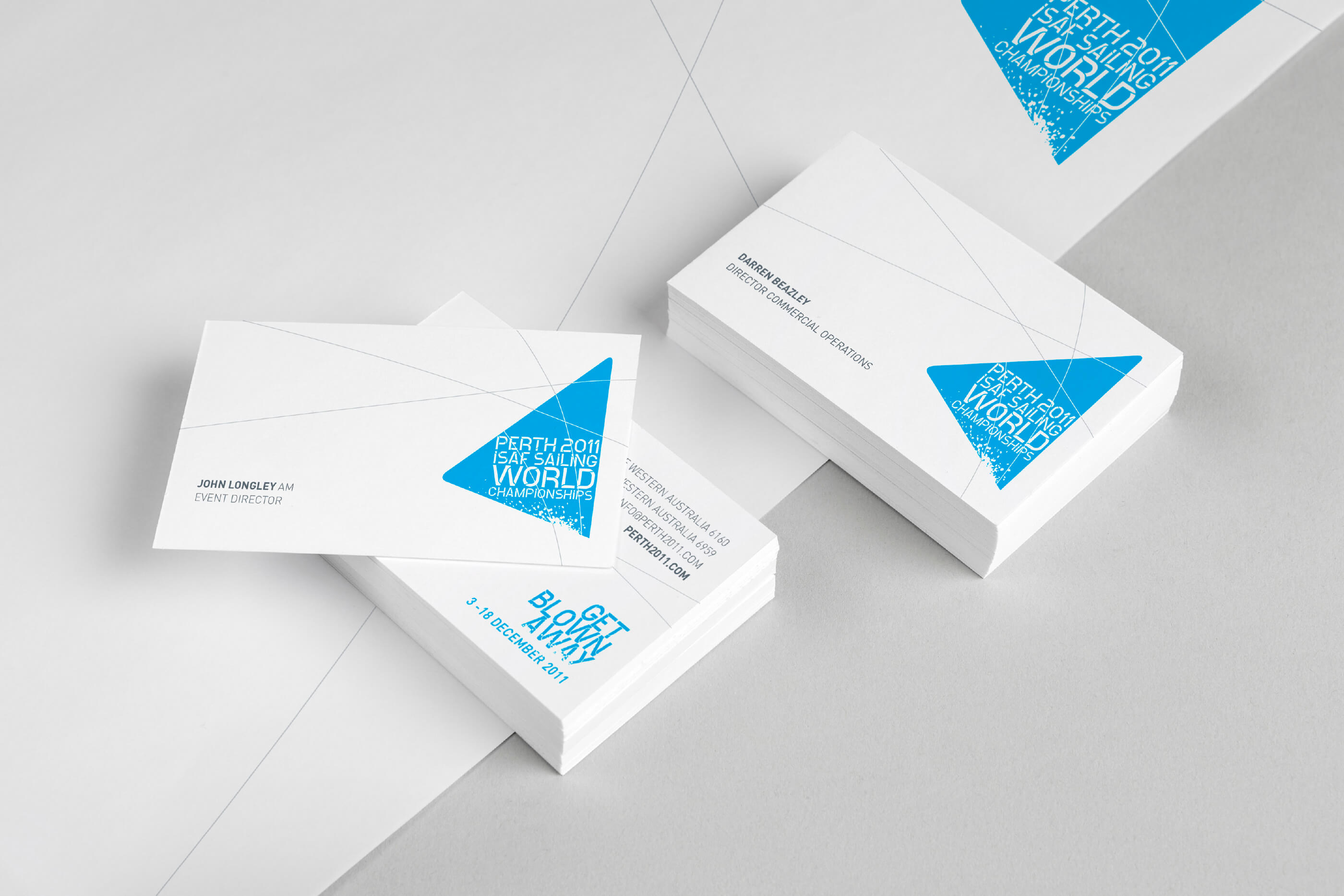 p2011_business_cards