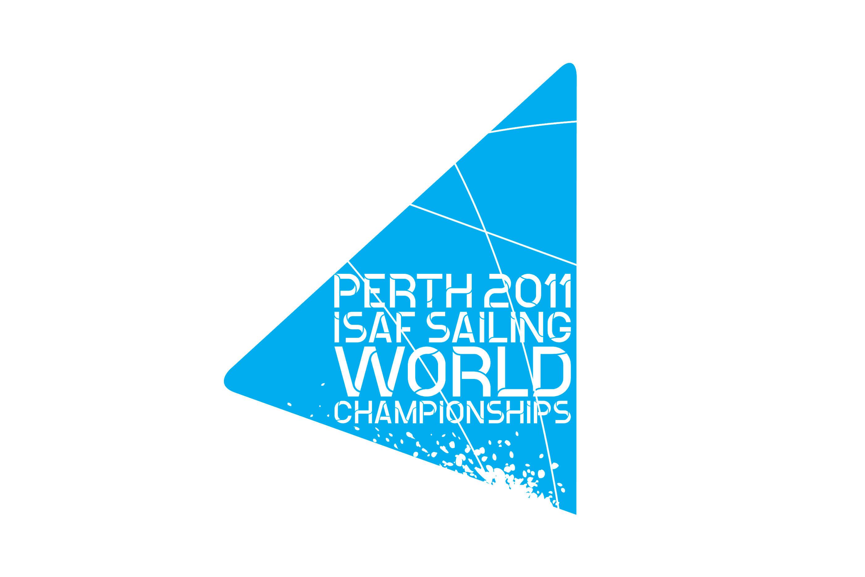 p2011_logo