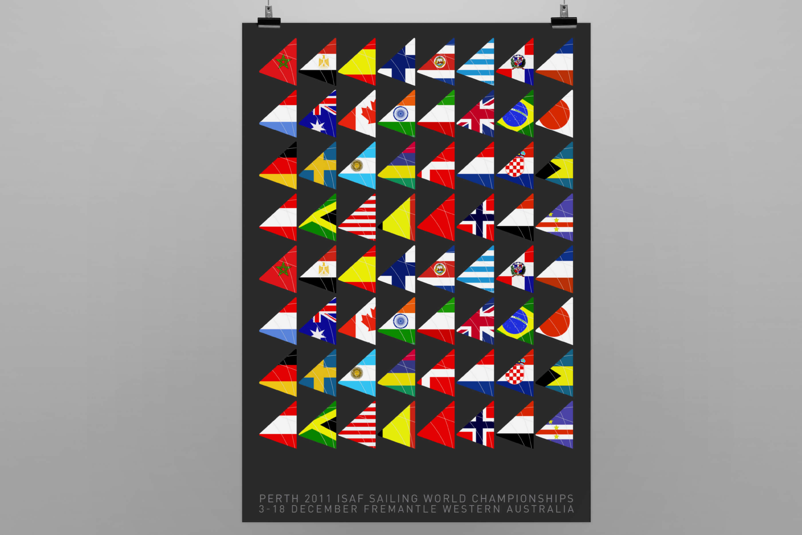p2011_poster_flags