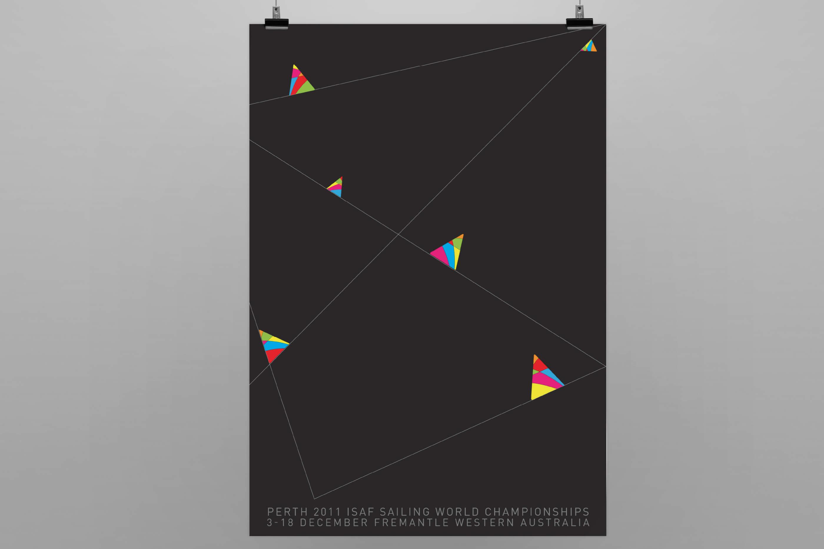 p2011_poster_sails