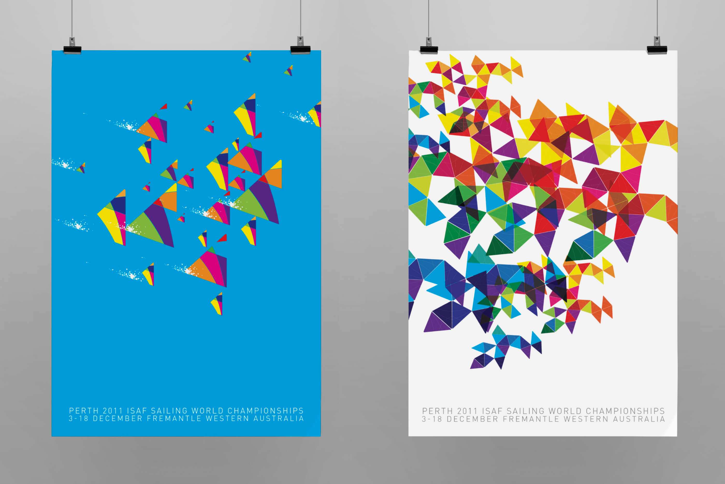 p2011_posters