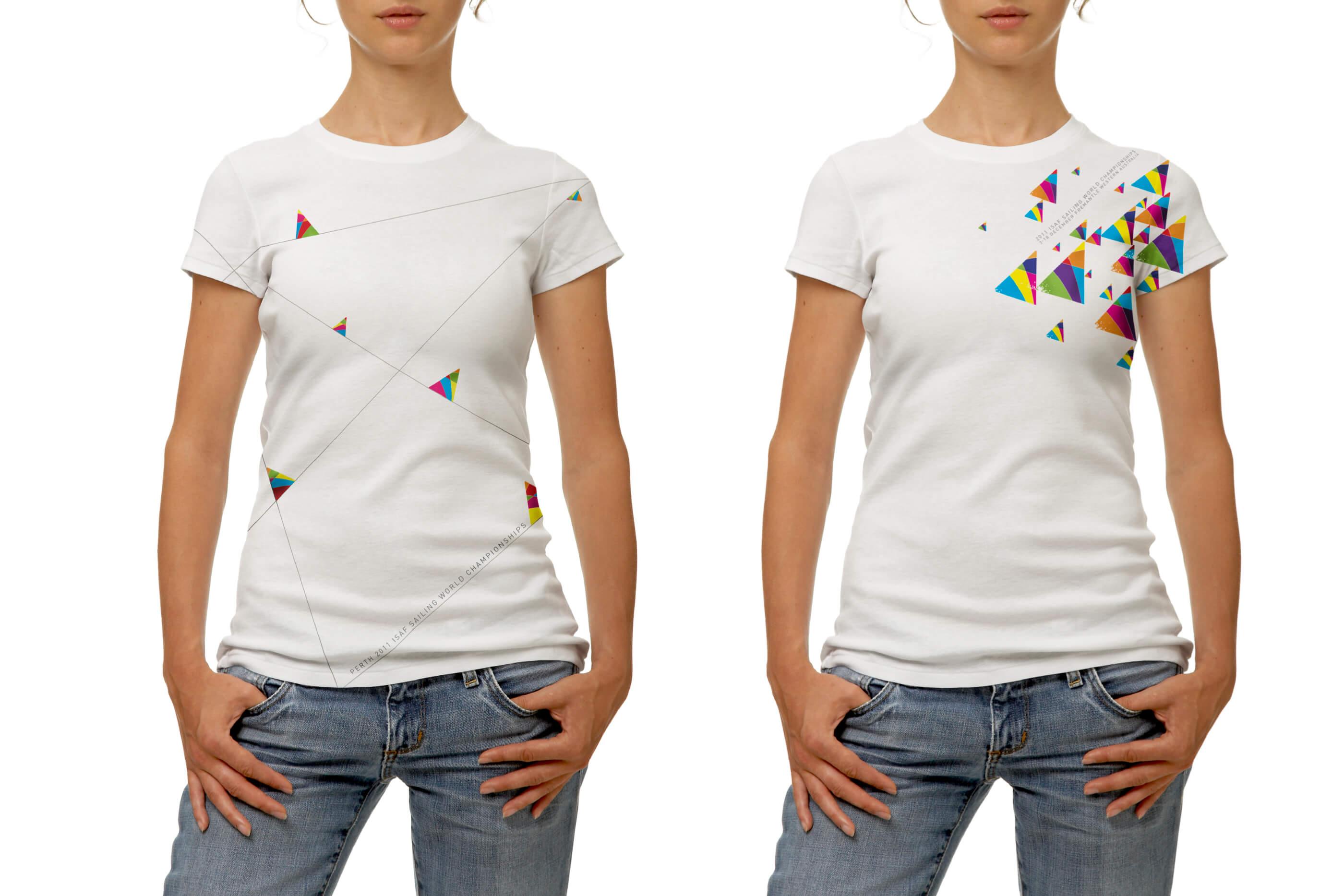 p2011_tshirts