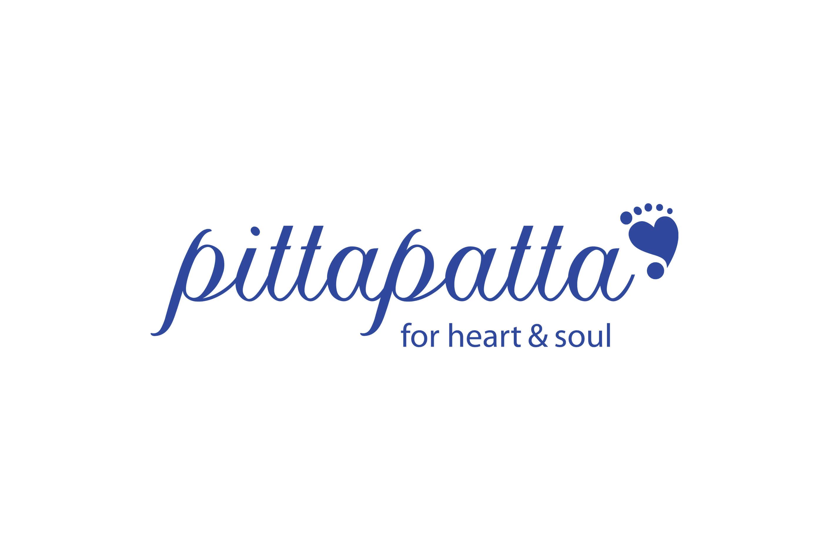 pitta_patta_brandmark