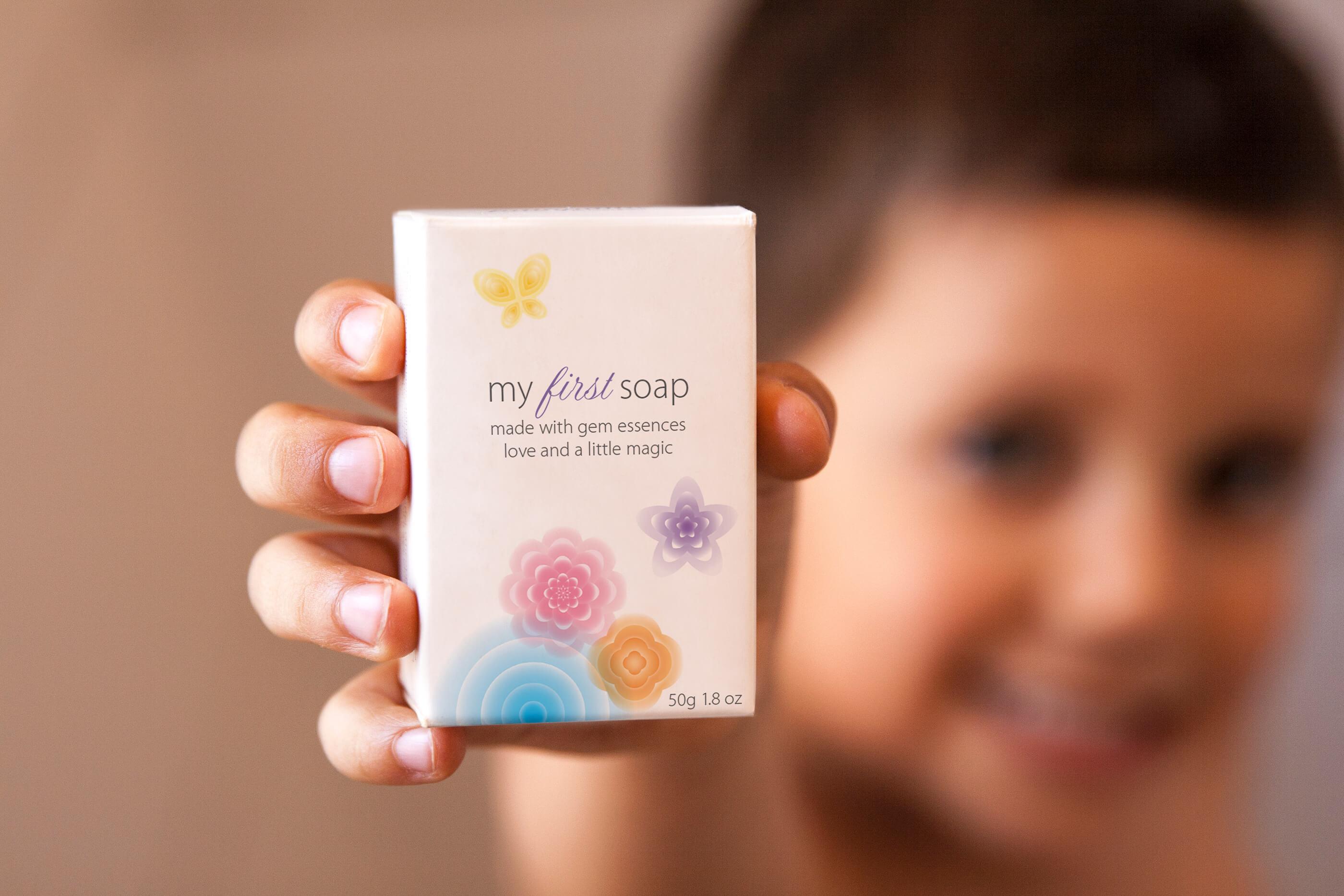 pitta_patta_soap