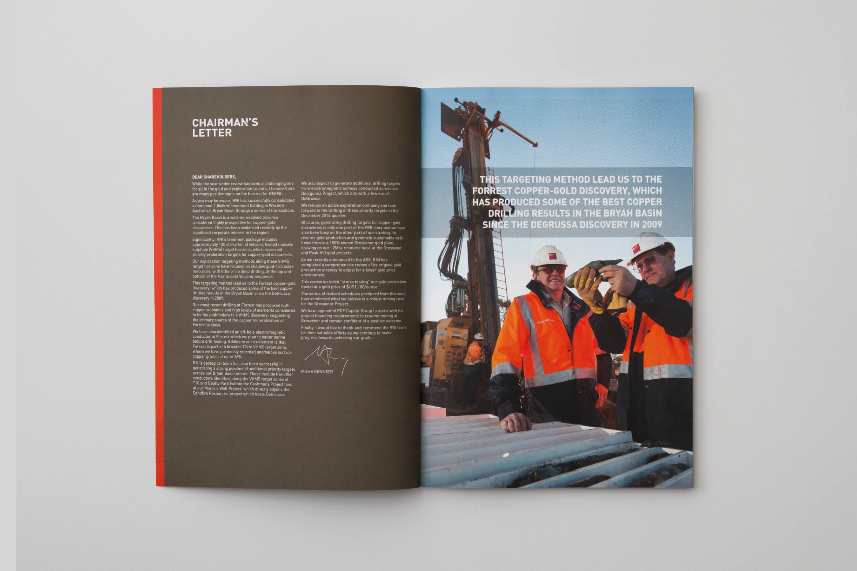 rni_annual_report_1