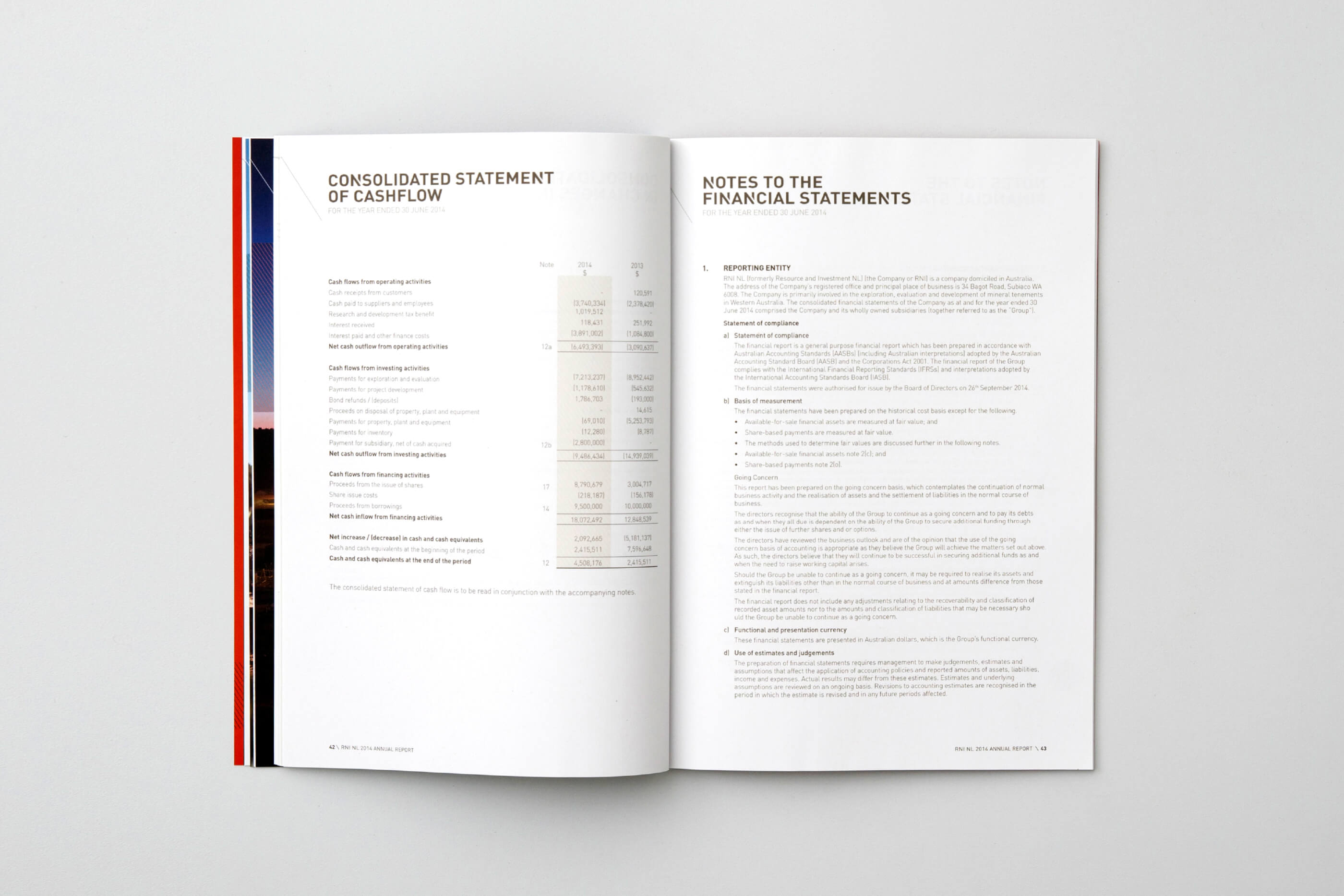 rni_annual_report_2.2