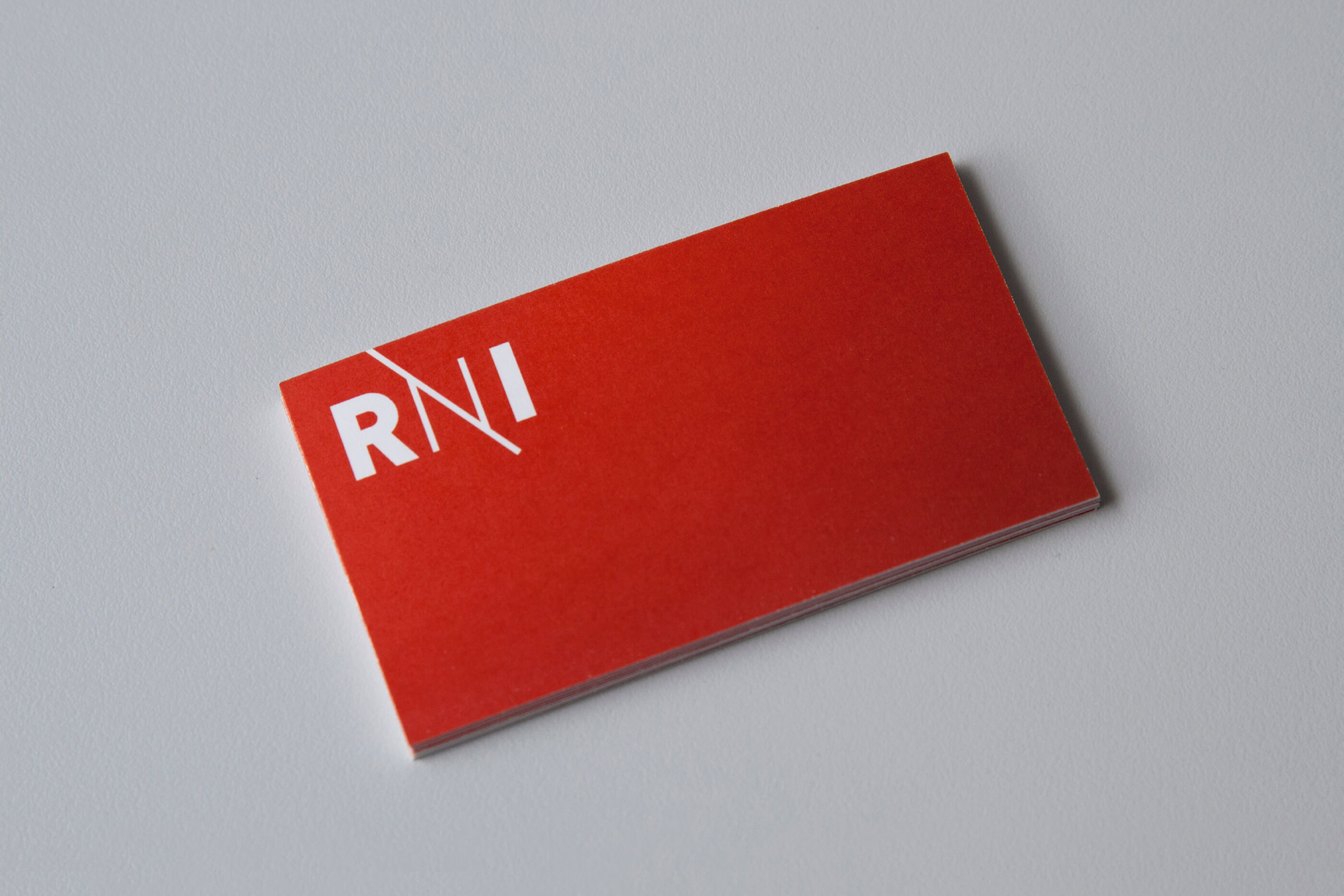 rni_business_cards