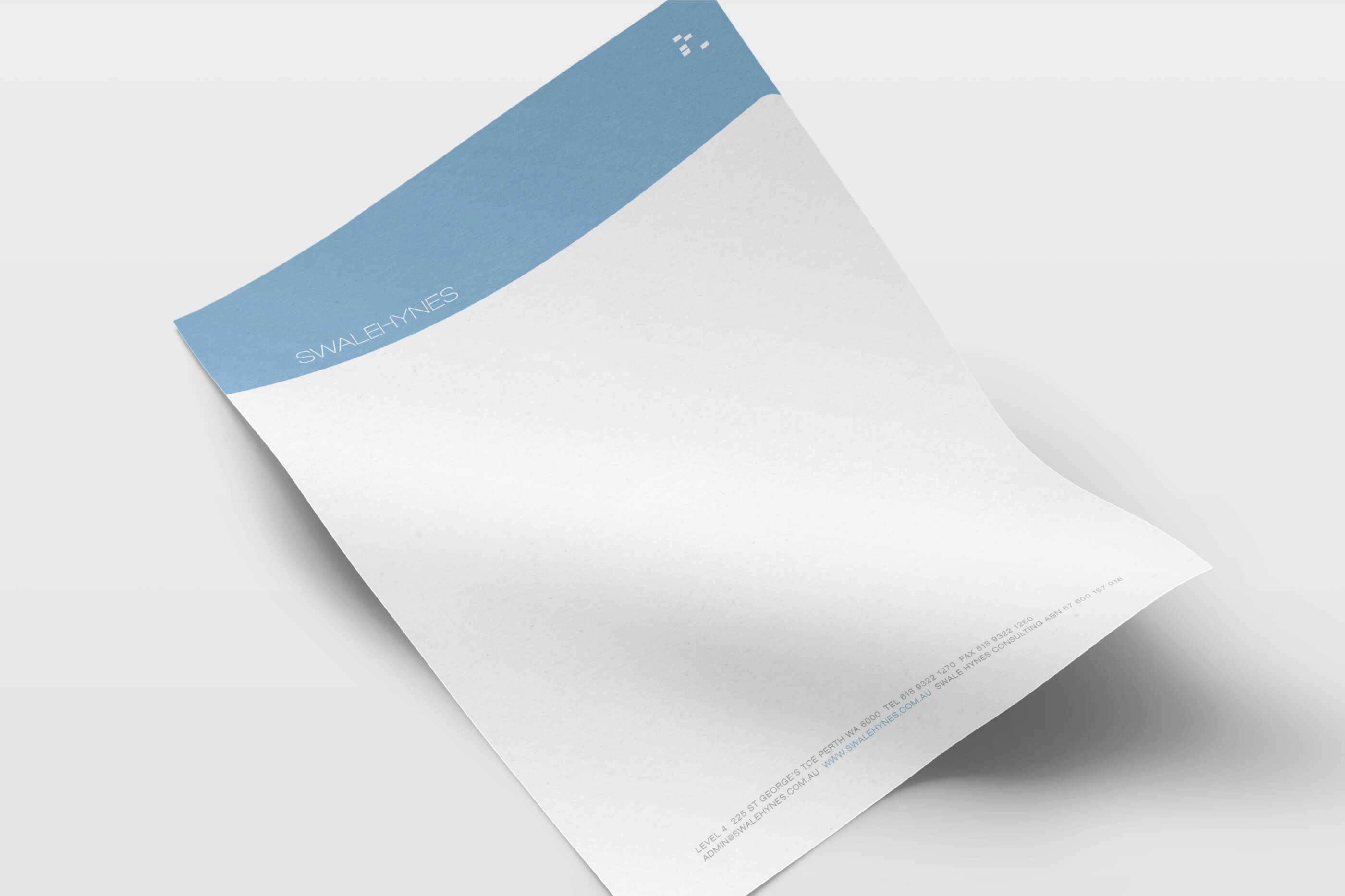 swale_hynes_letterhead