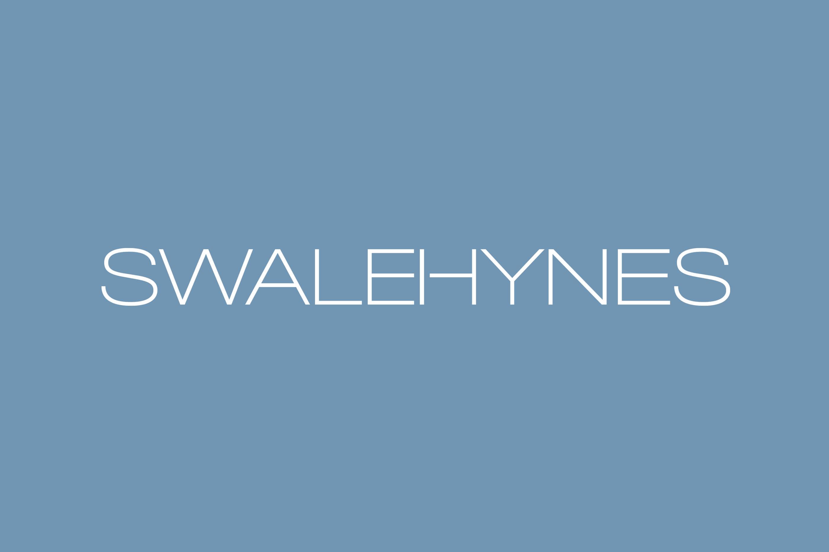 swale_hynes_logo