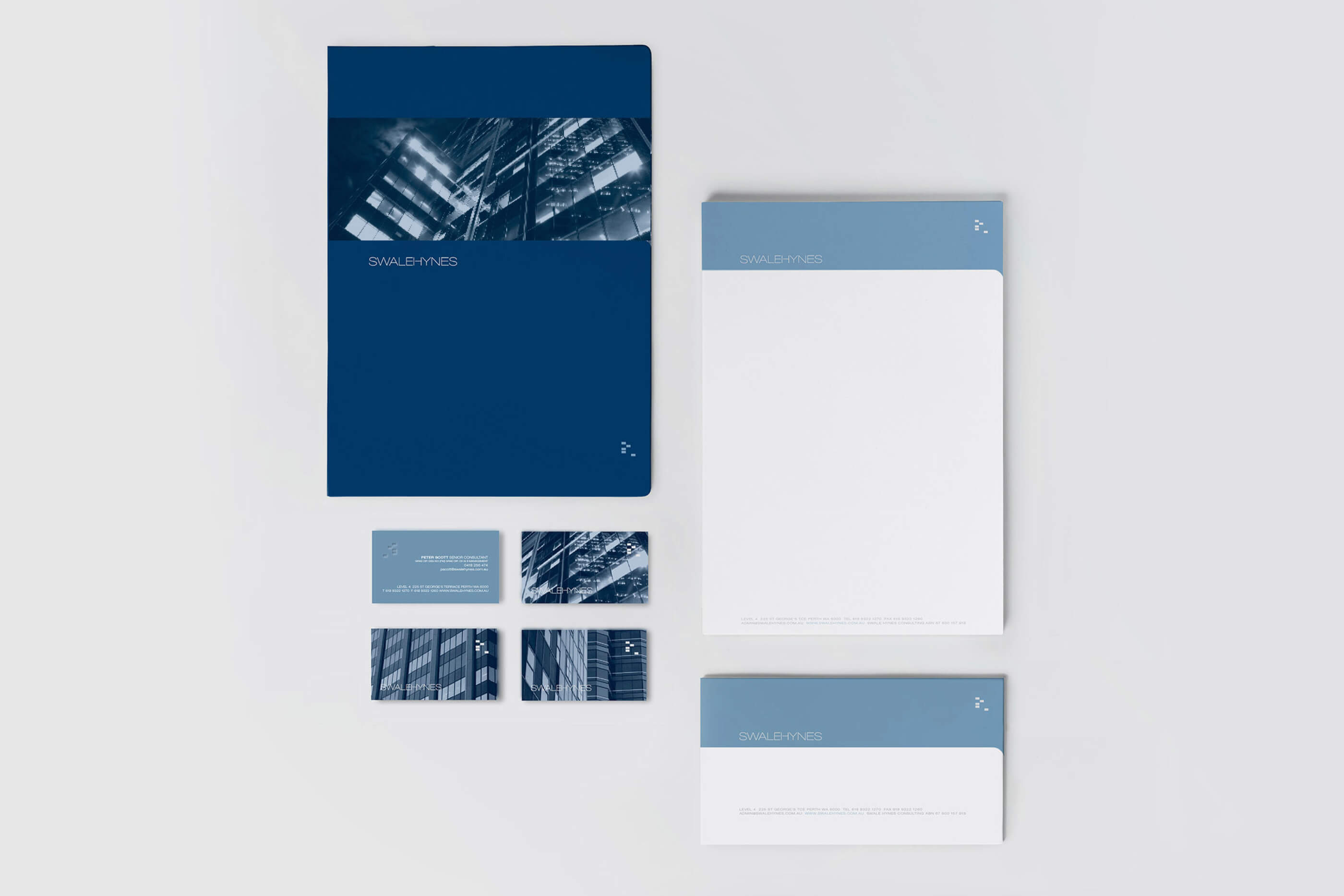 swale_hynes_stationery