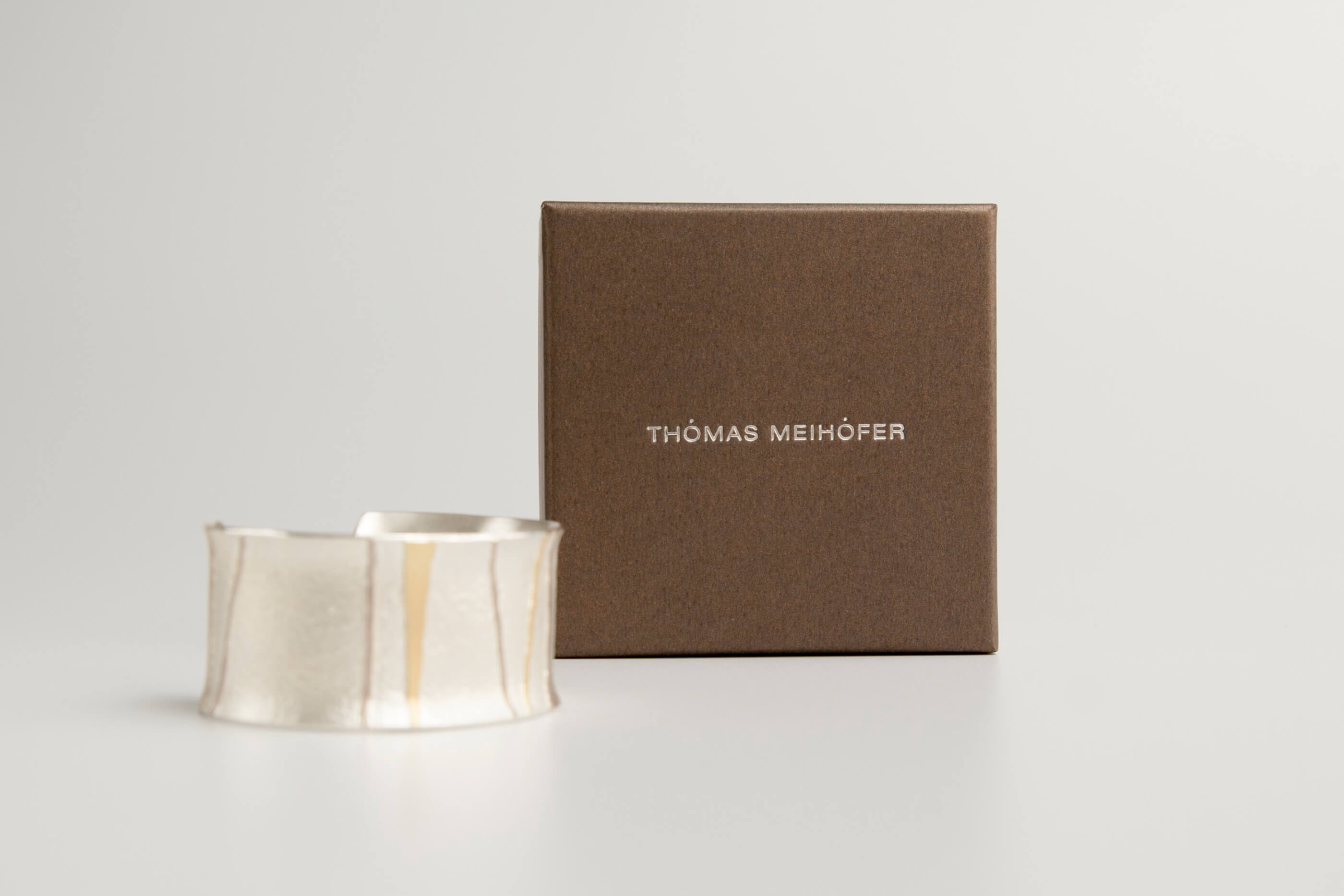 thomas_meihofer_box