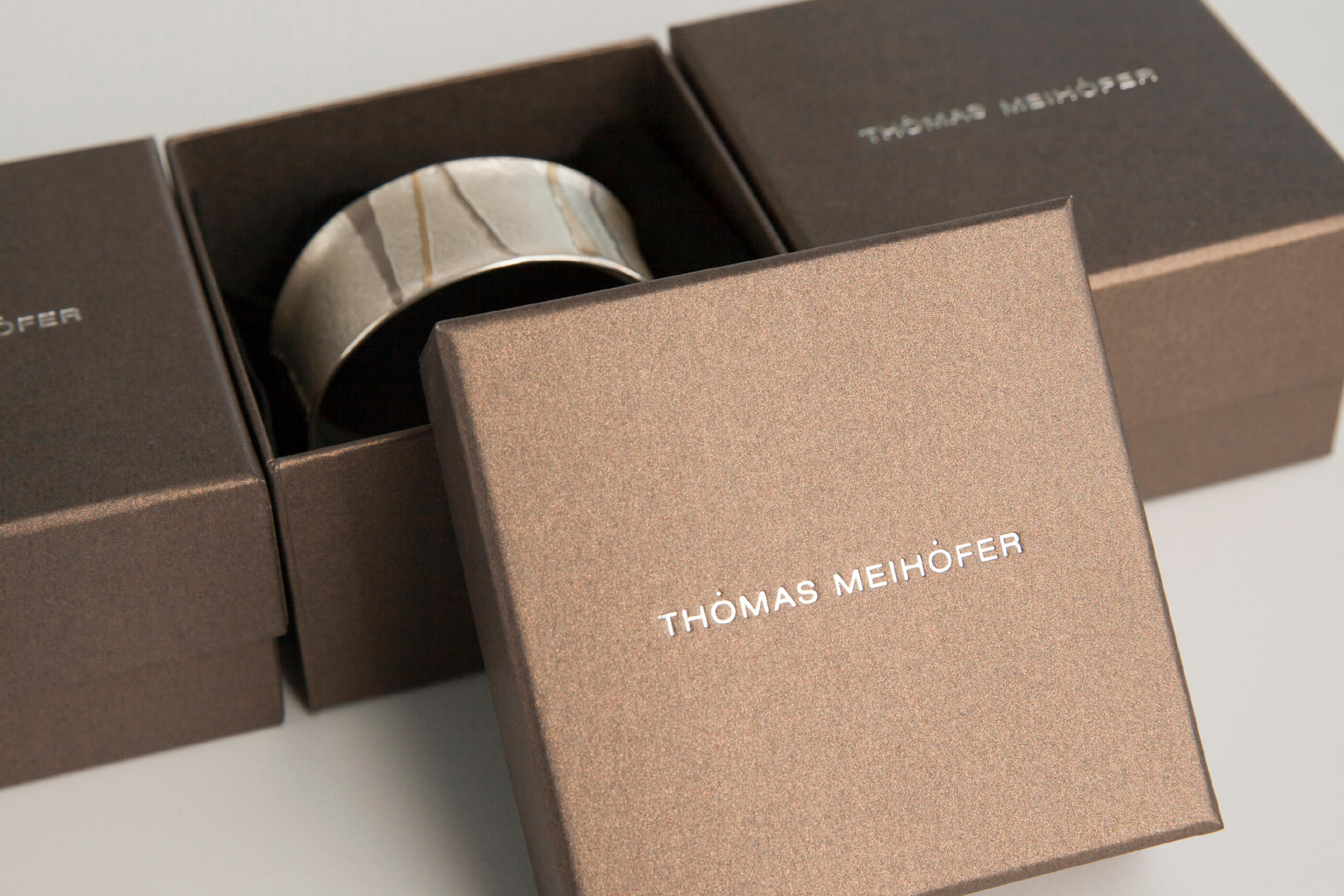 thomas_meihofer_box_2