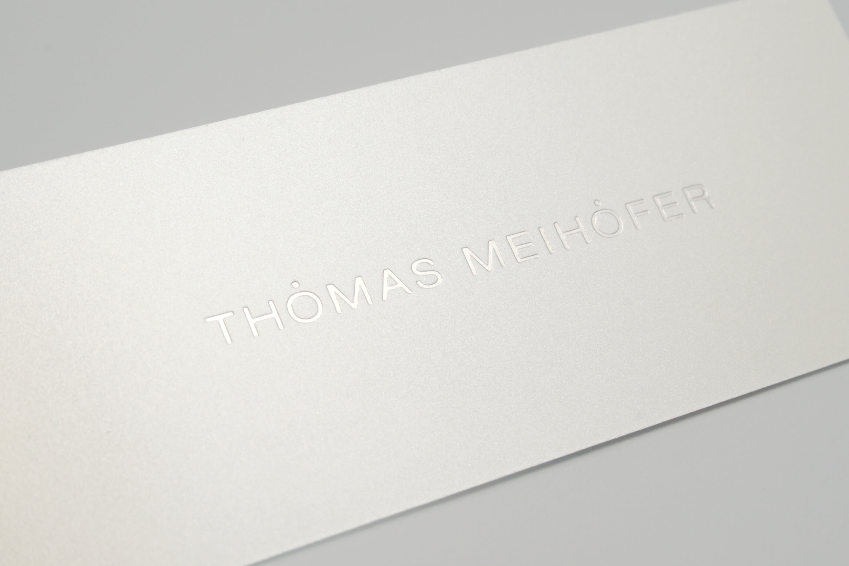 thomas_meihofer_business_card