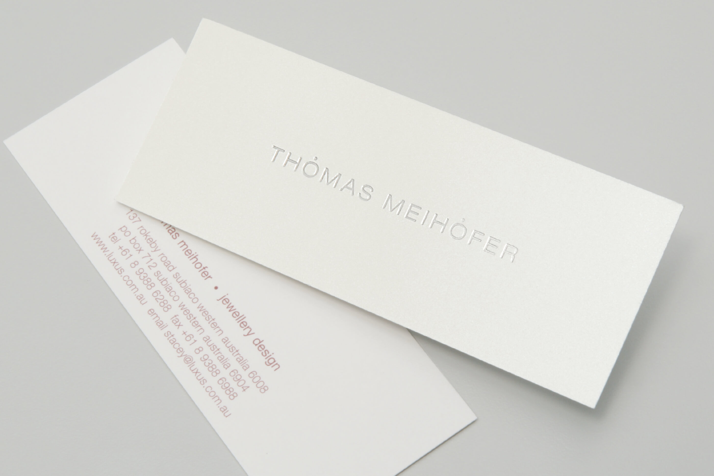 thomas_meihofer_business_cards