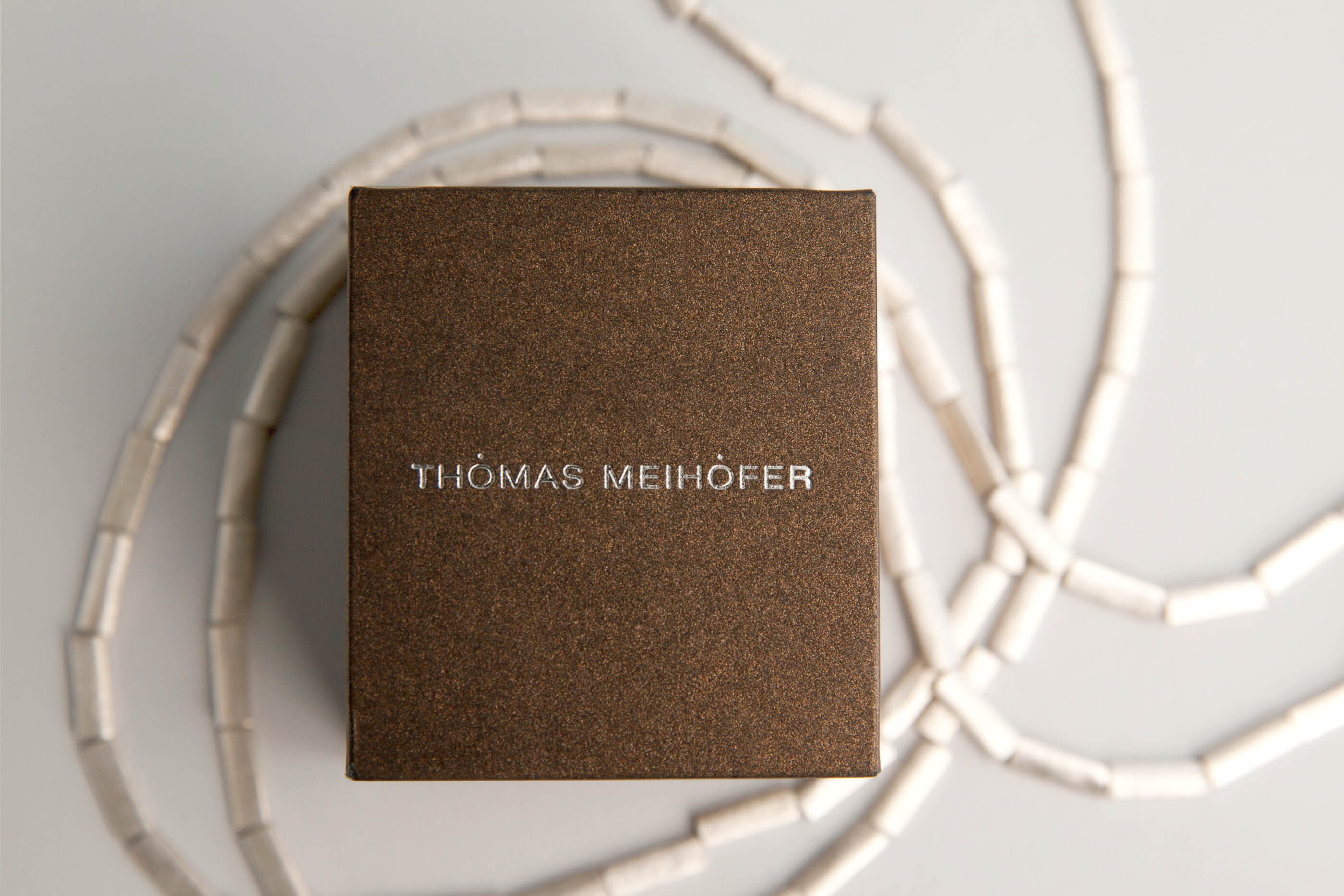 thomas_meihofer_packaging_2