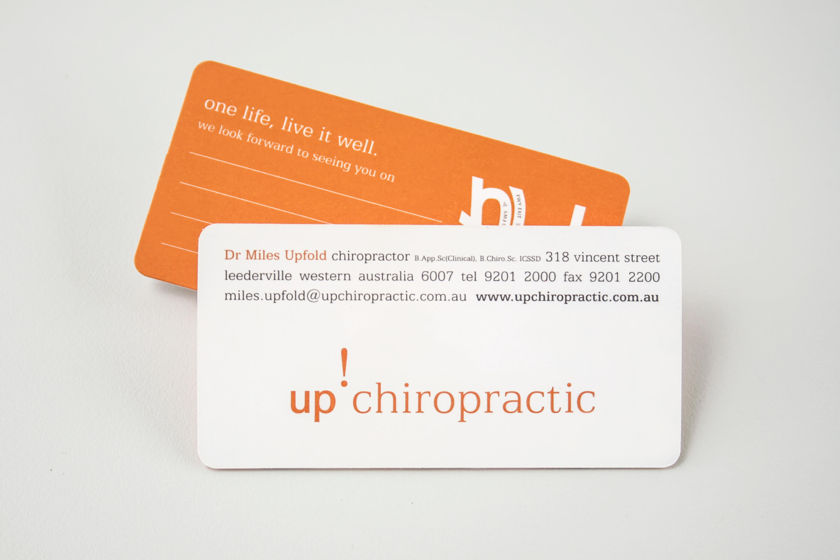 up-chiropractic_bc
