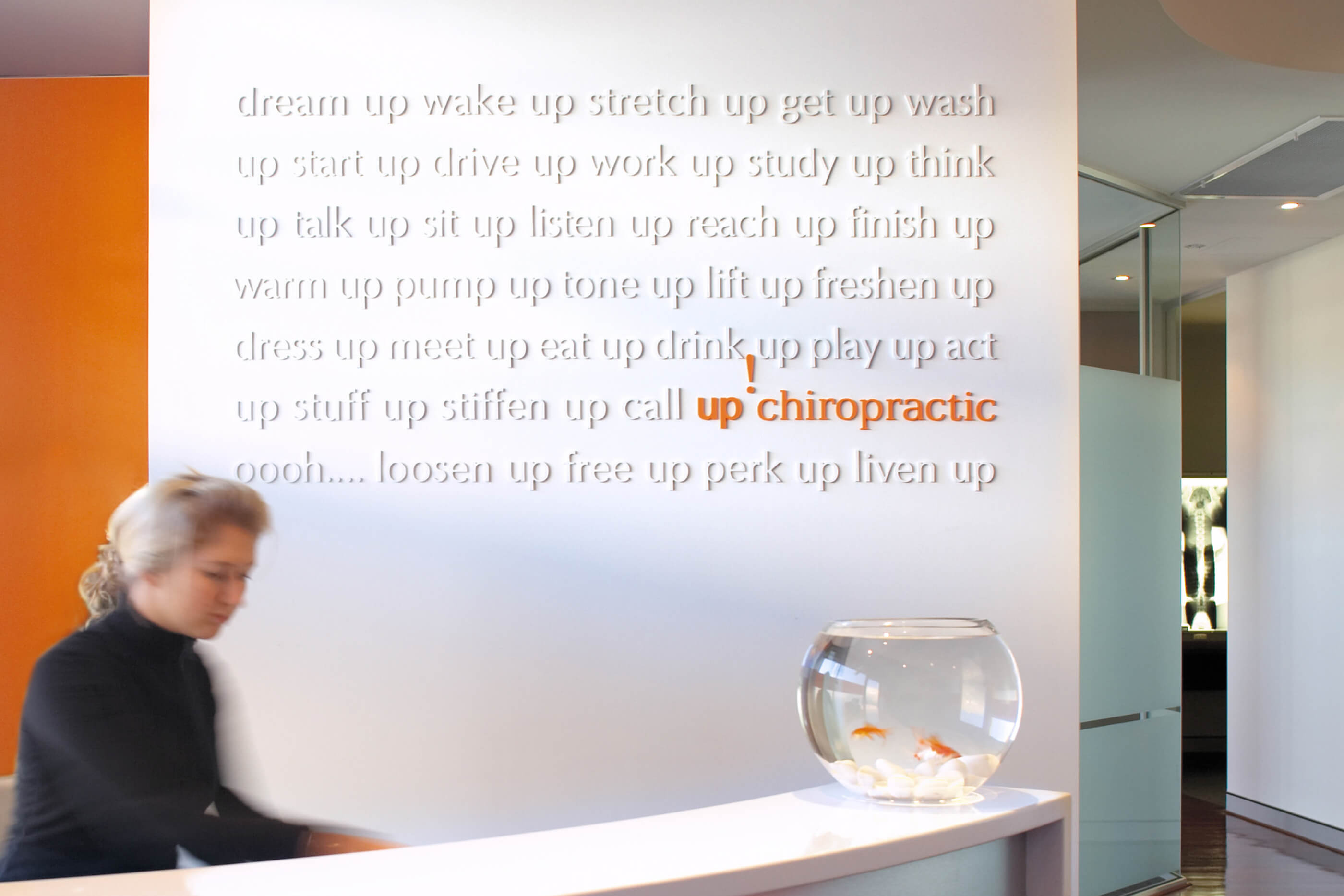 up-chiropractic_reception