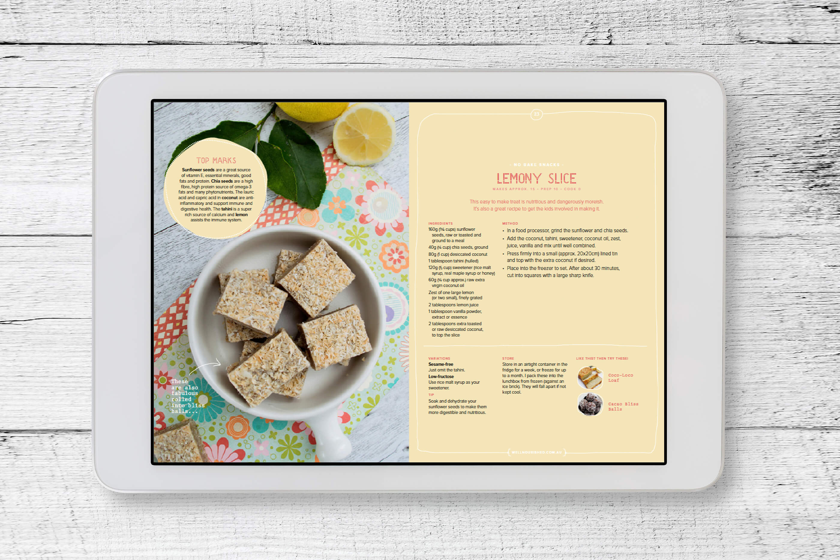 well_nourished_e-book_1