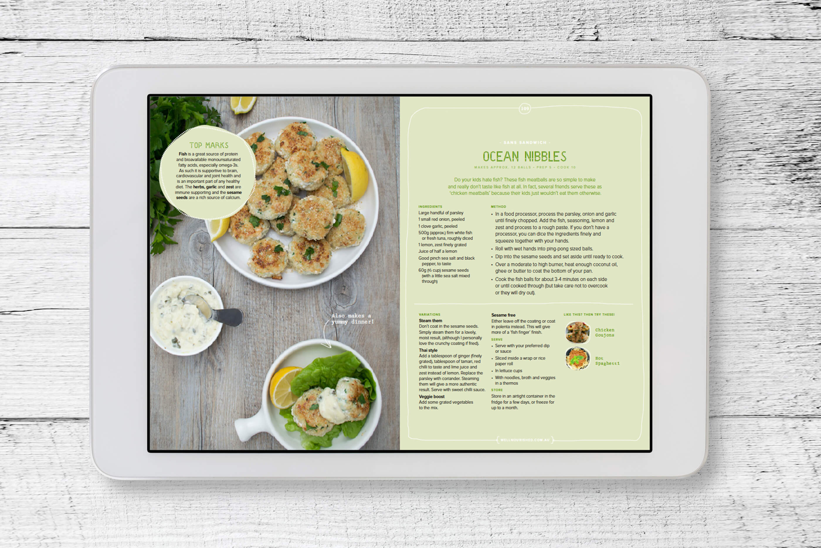 well_nourished_e-book_11