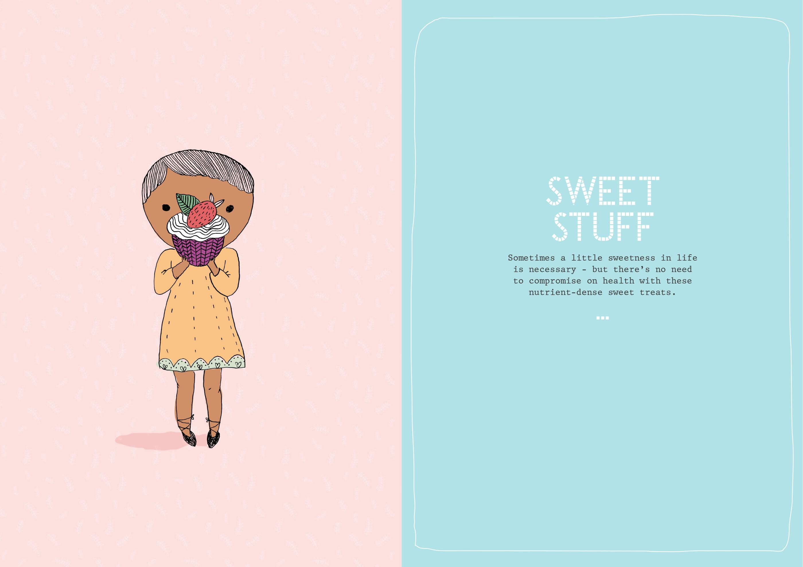 well_nourished_sweet_stuff