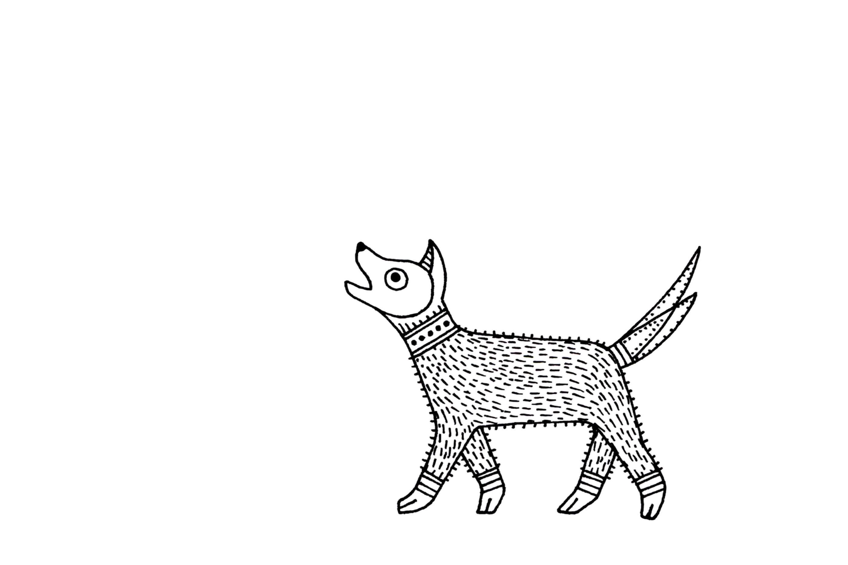 Chapman_Grove_Dog