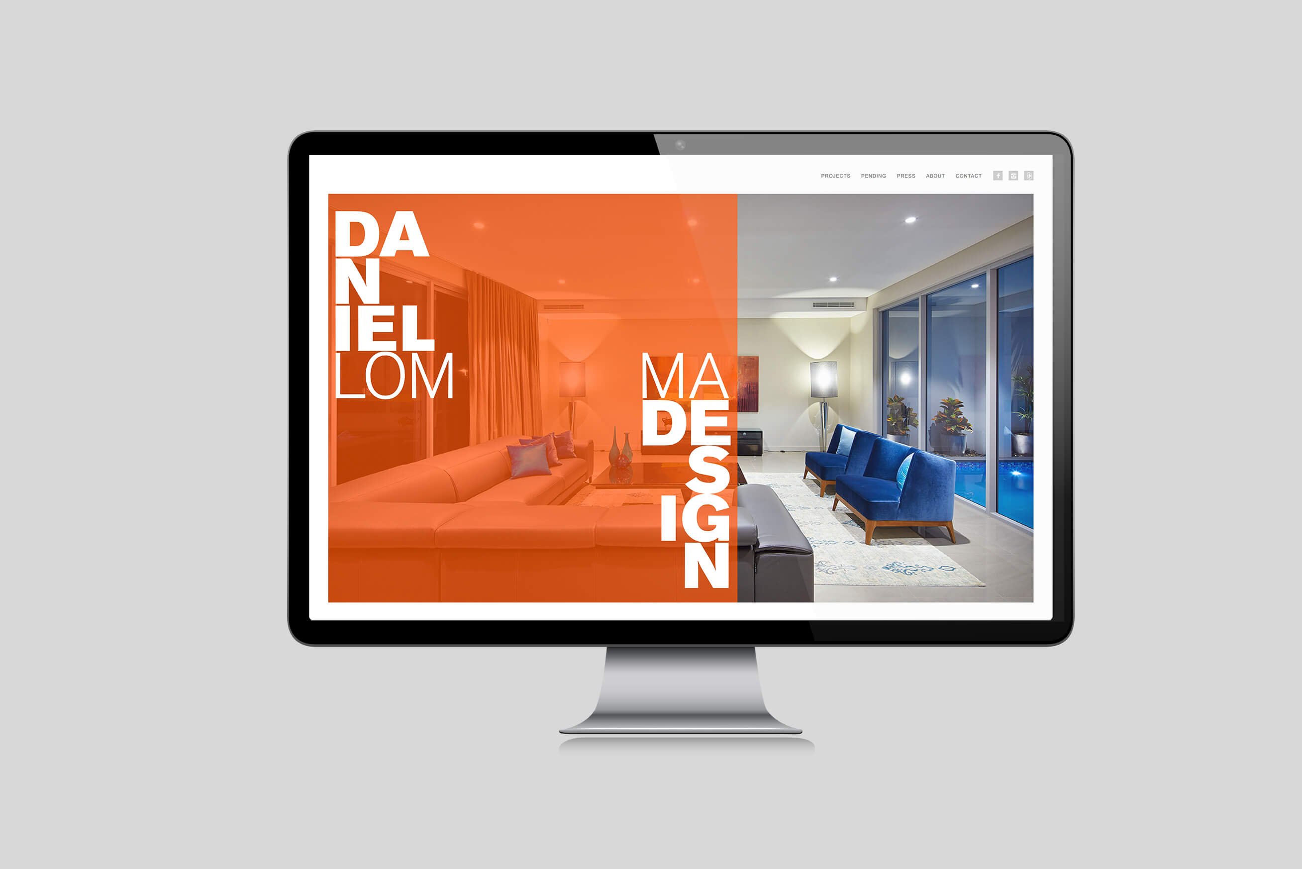 DL_website