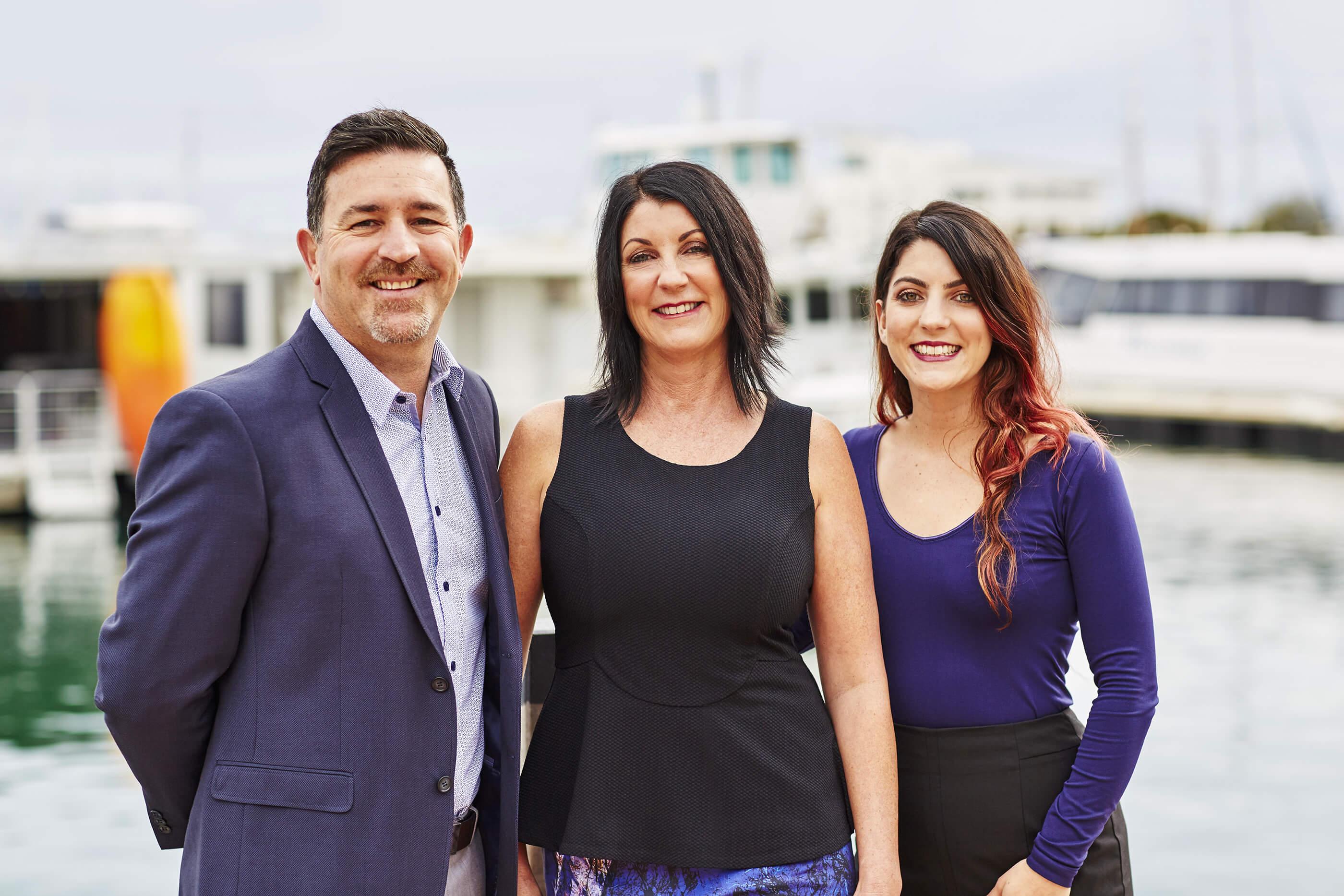 Di-Prinzio-family