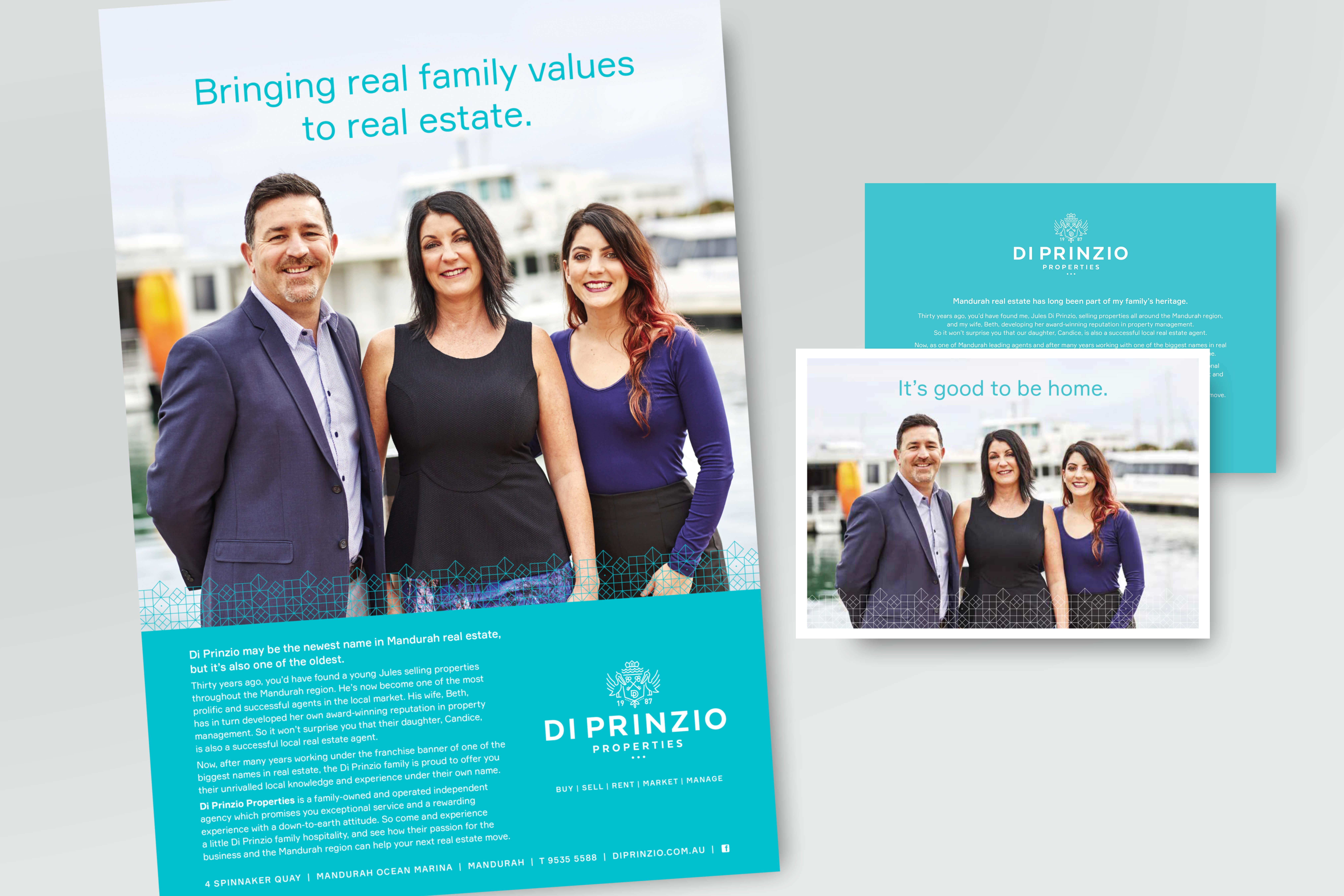 DiPrinzio-Properties-Ad
