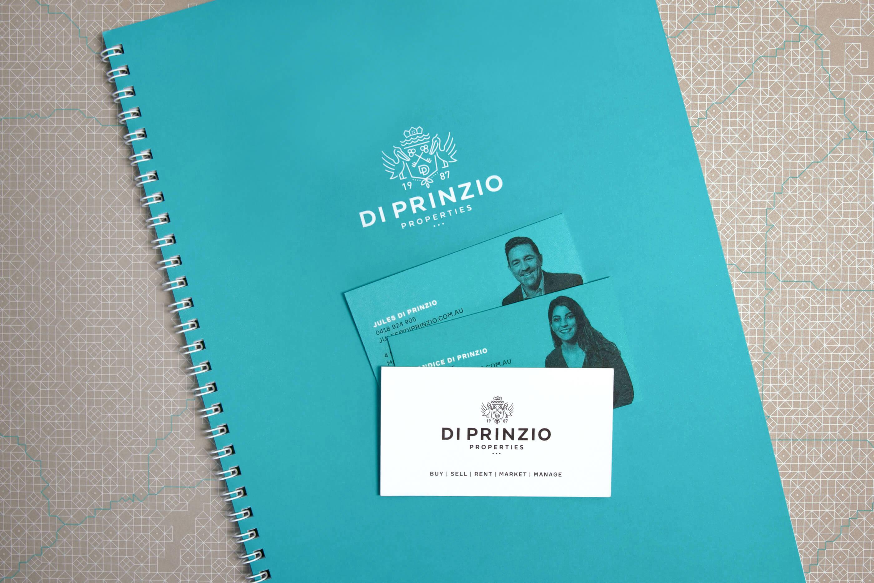 Diprinzio-cover-design