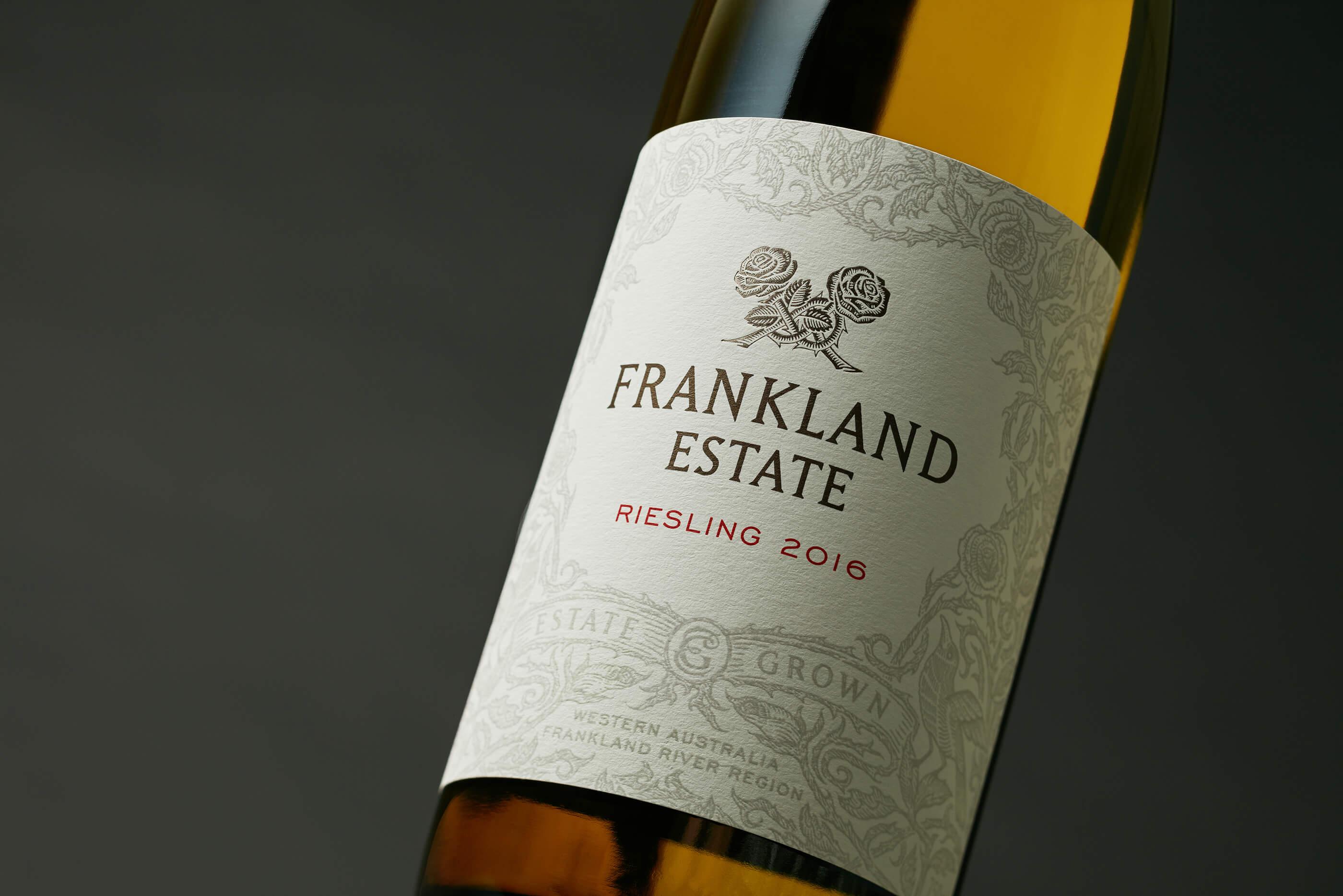 Frankland-Estate-Riesling