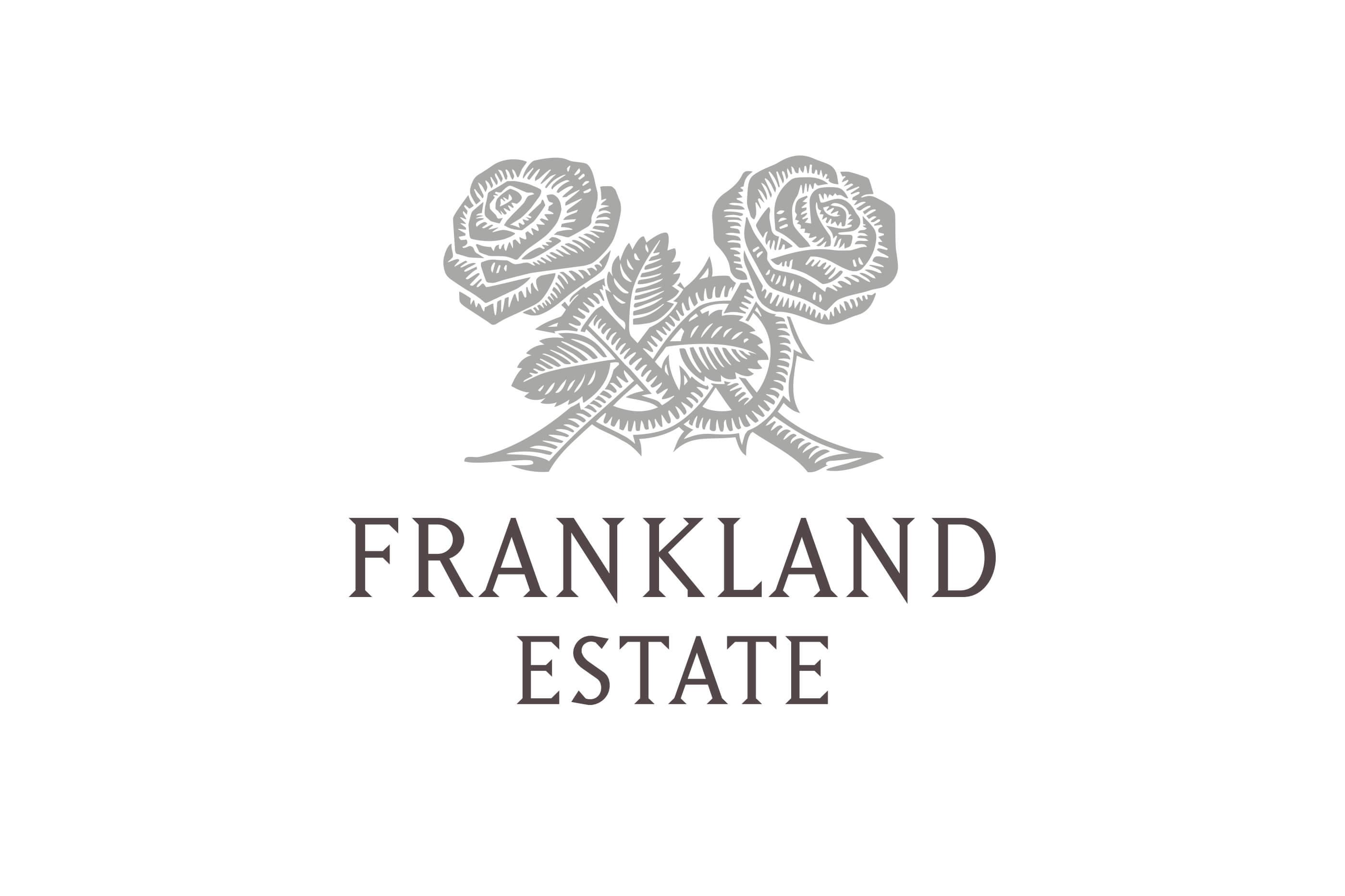 Frankland-Estate-logo