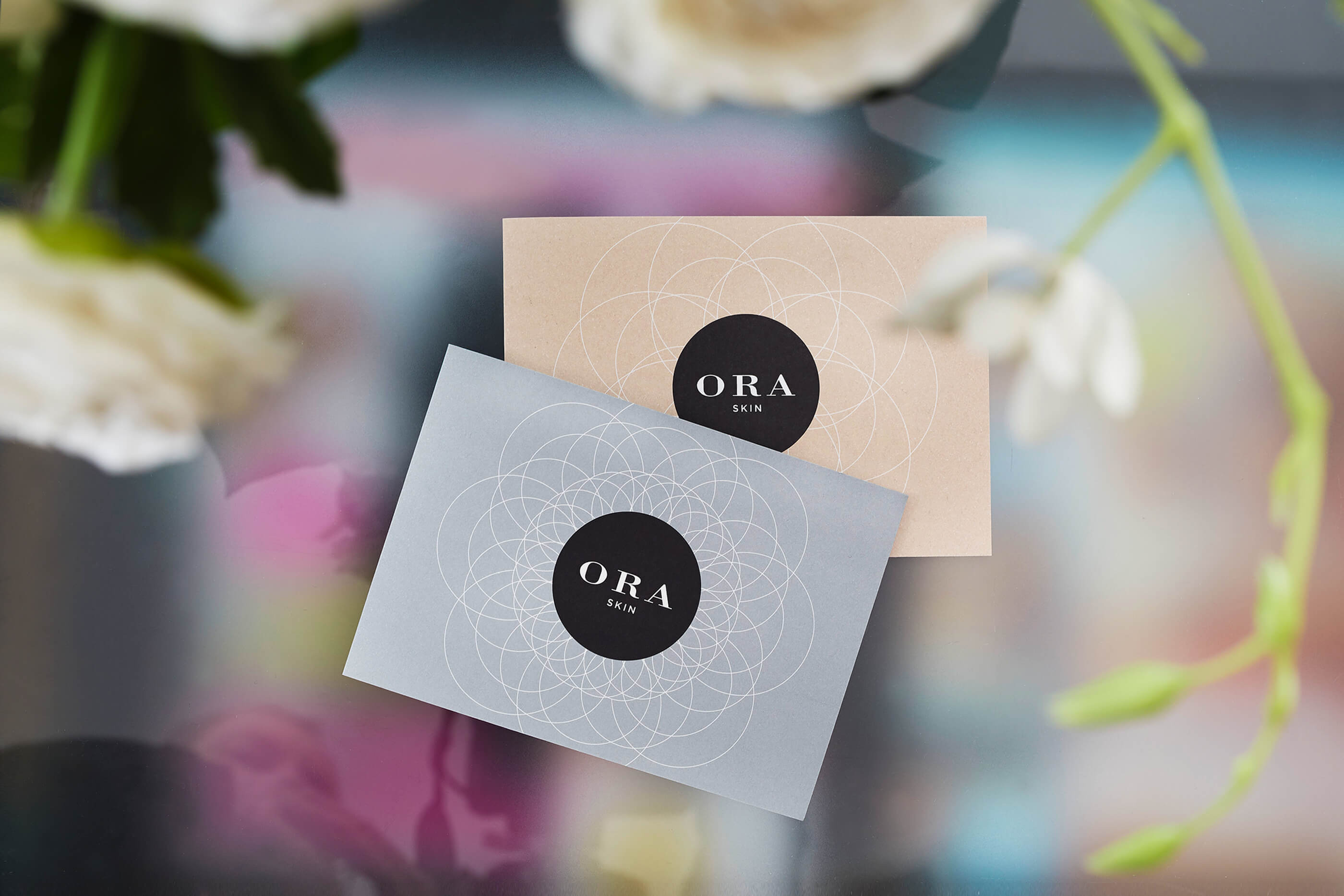 Gift_cards_1