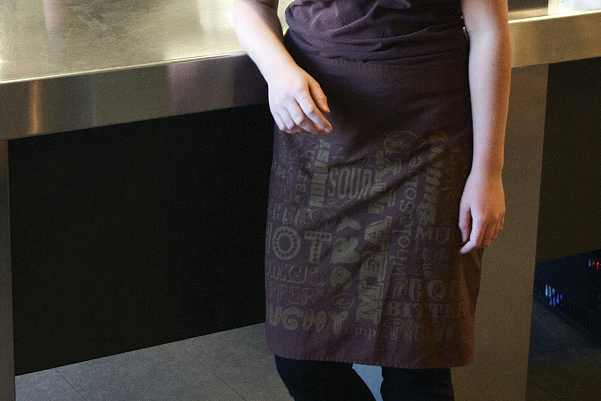 Good_Grocer_apron