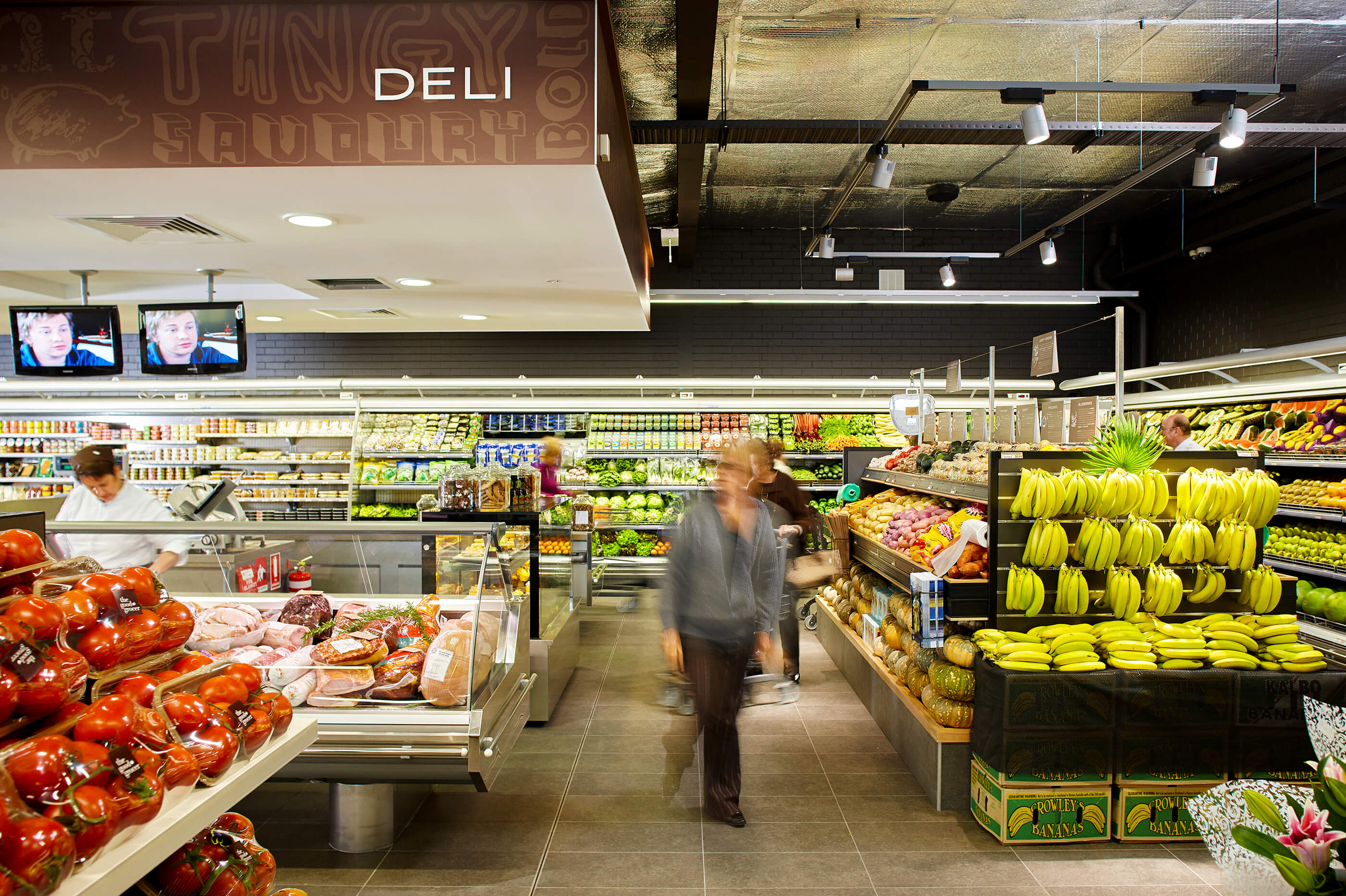 Goodgrocer_interior