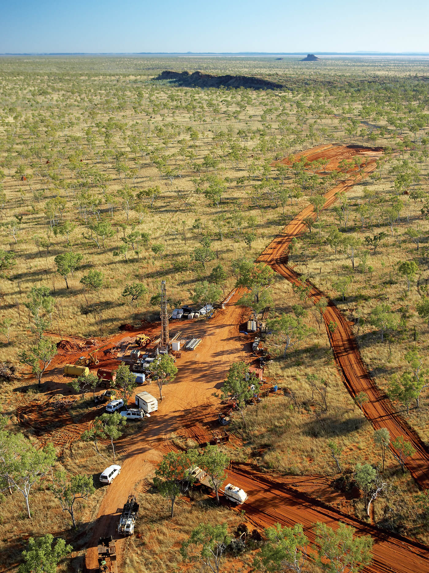 Kimberley-Dimaonds-Exploration