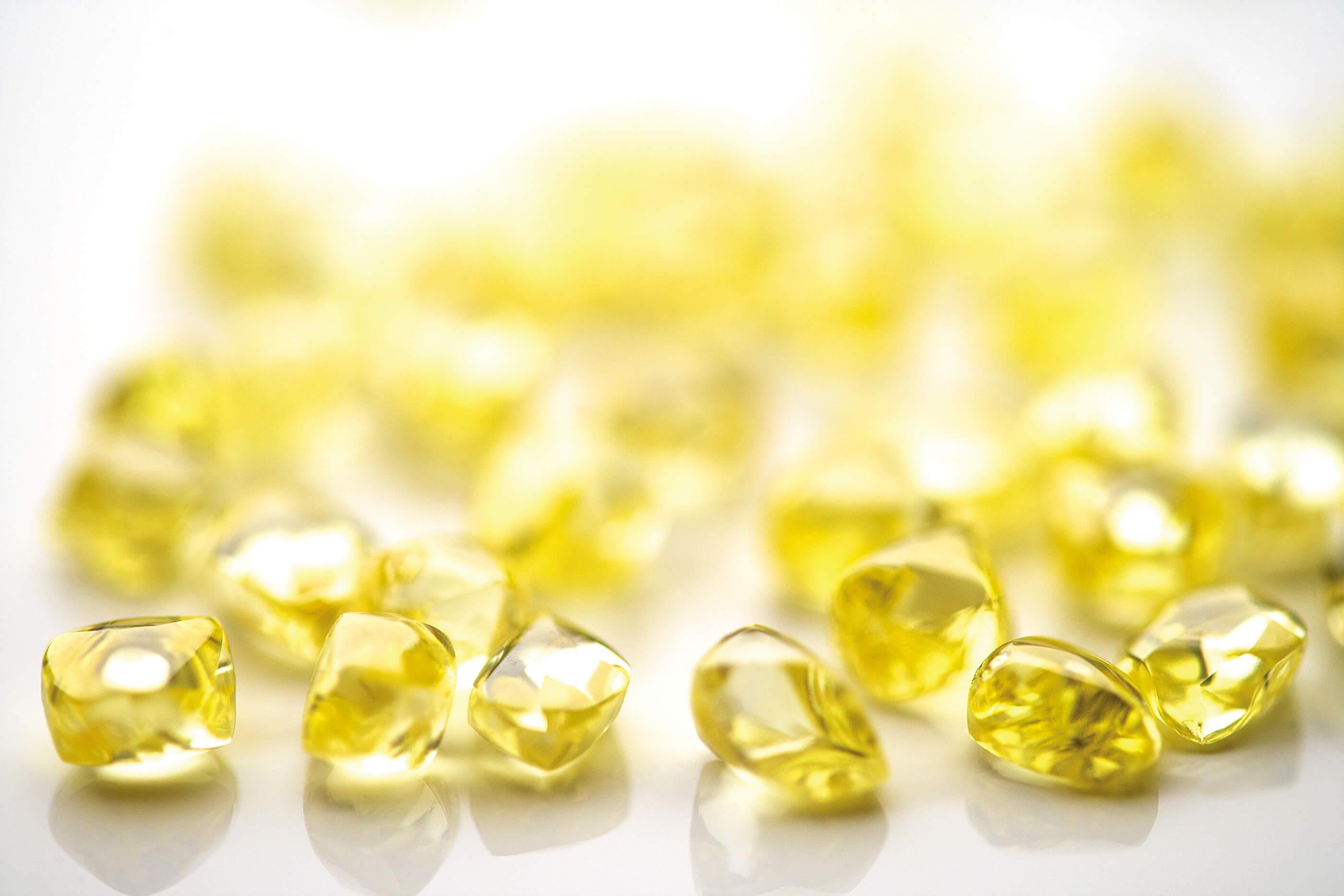 Kimberley-Fancy-Yellow-Diamonds
