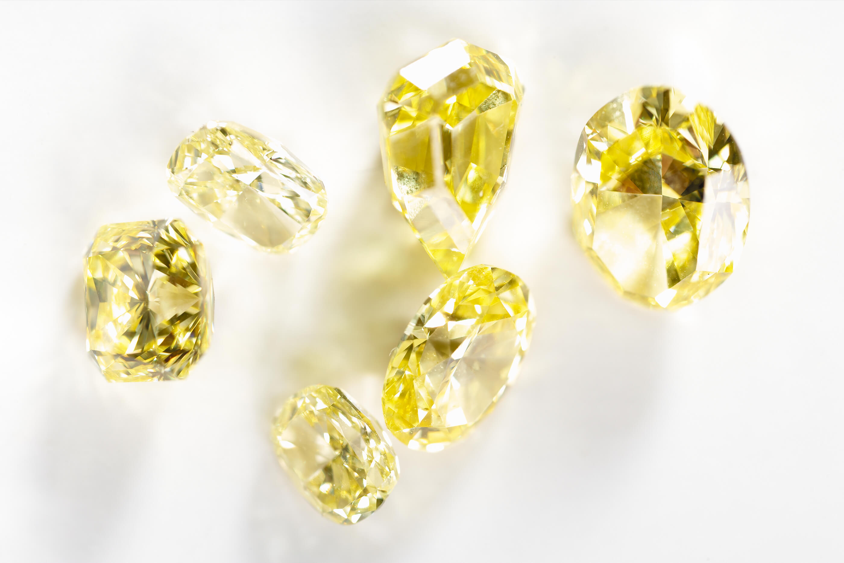 Kimberley-Yellow-Diamonds