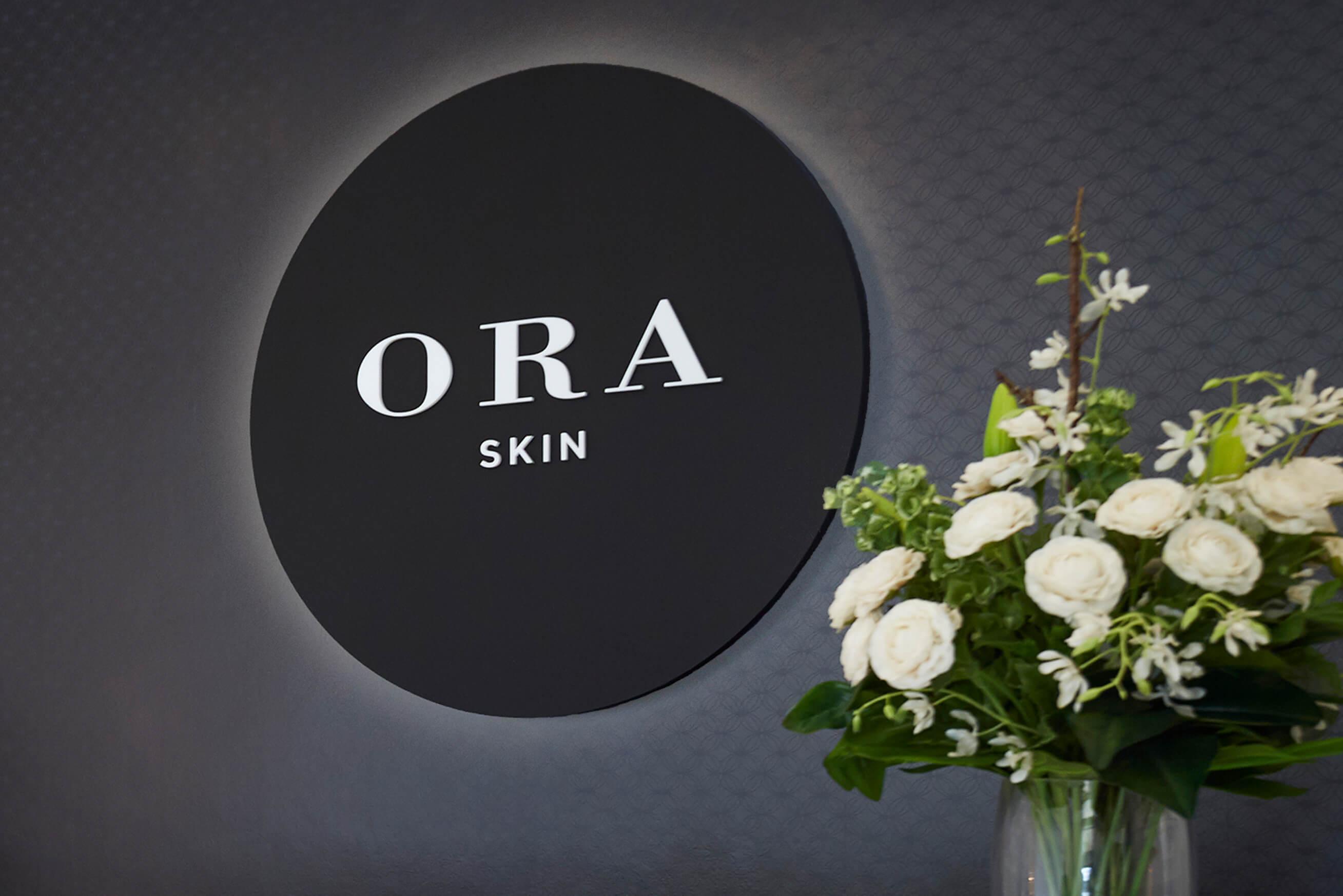 Ora_reception_sign