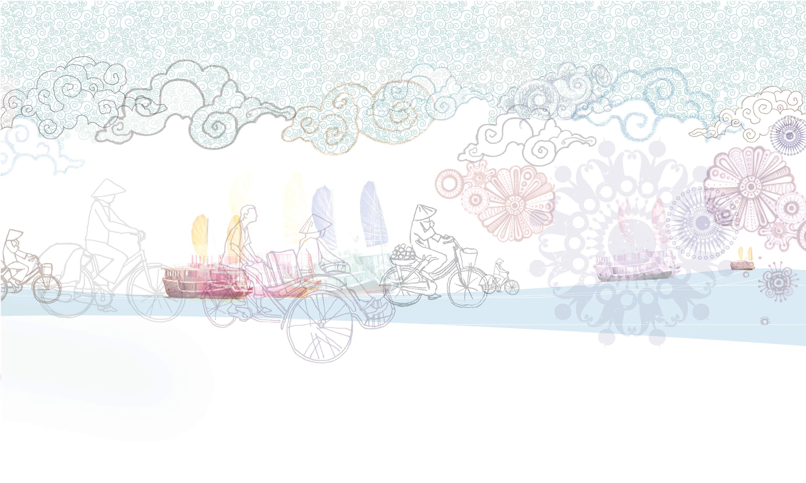 Phi-yen-mural1