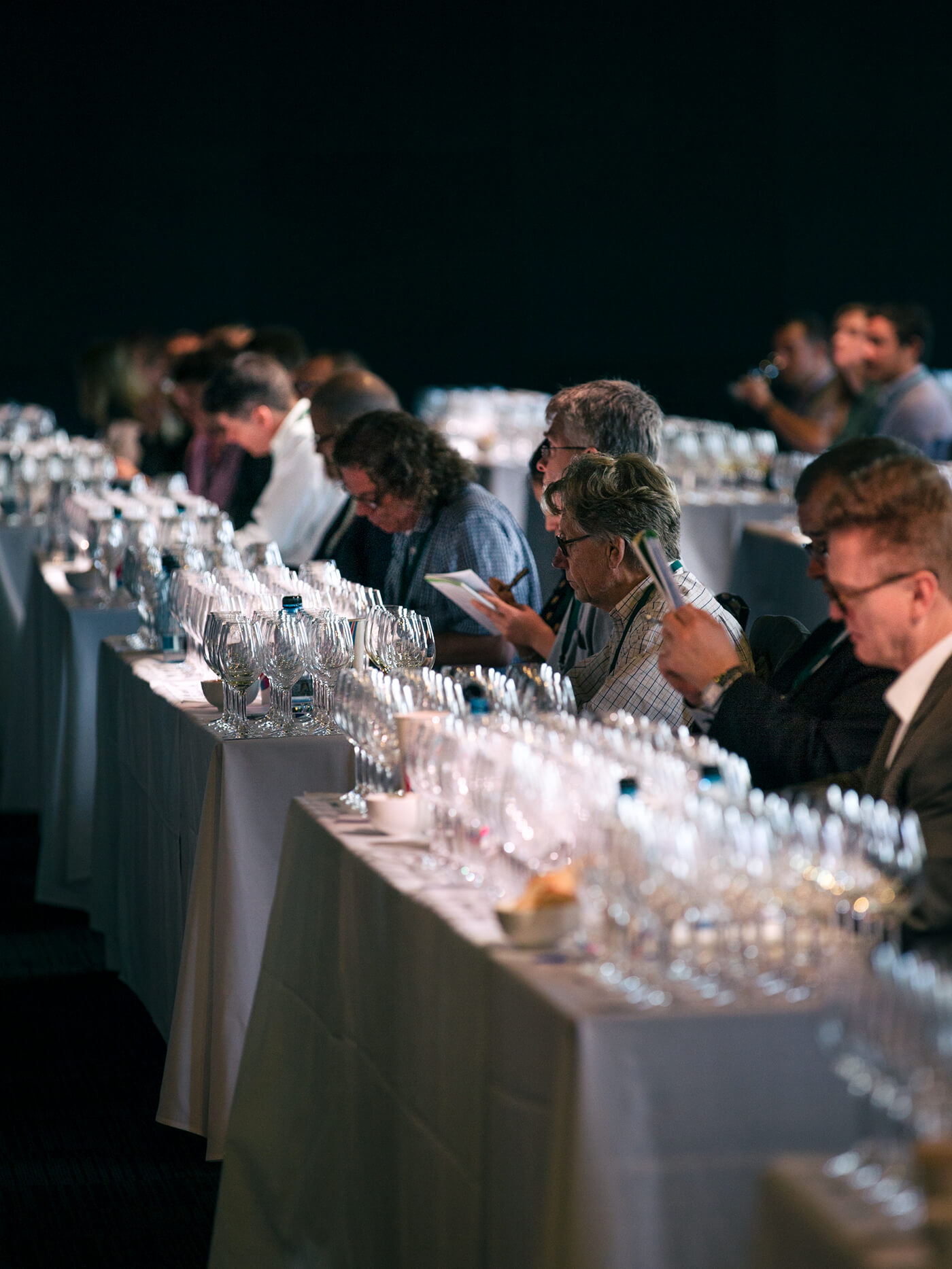 Riesling_Downunder_Event3