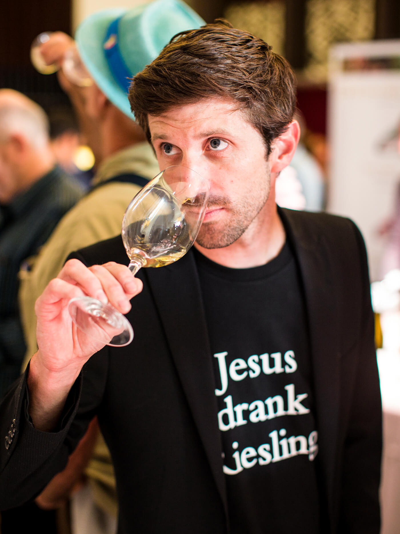 Riesling_Downunder_Event4