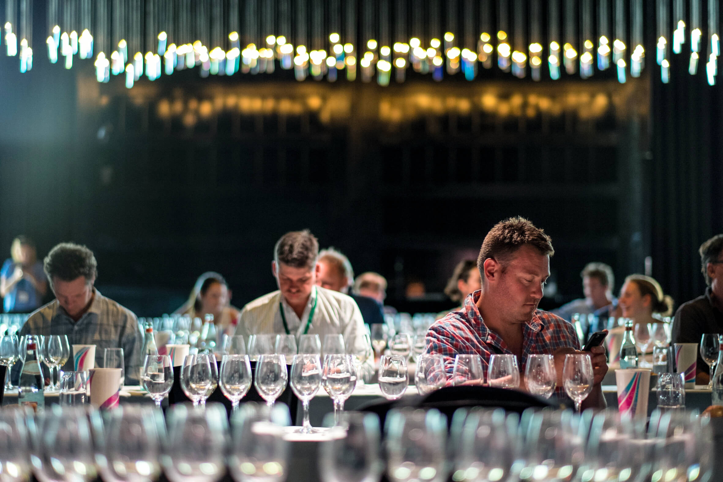 Riesling_Downunder_Event5