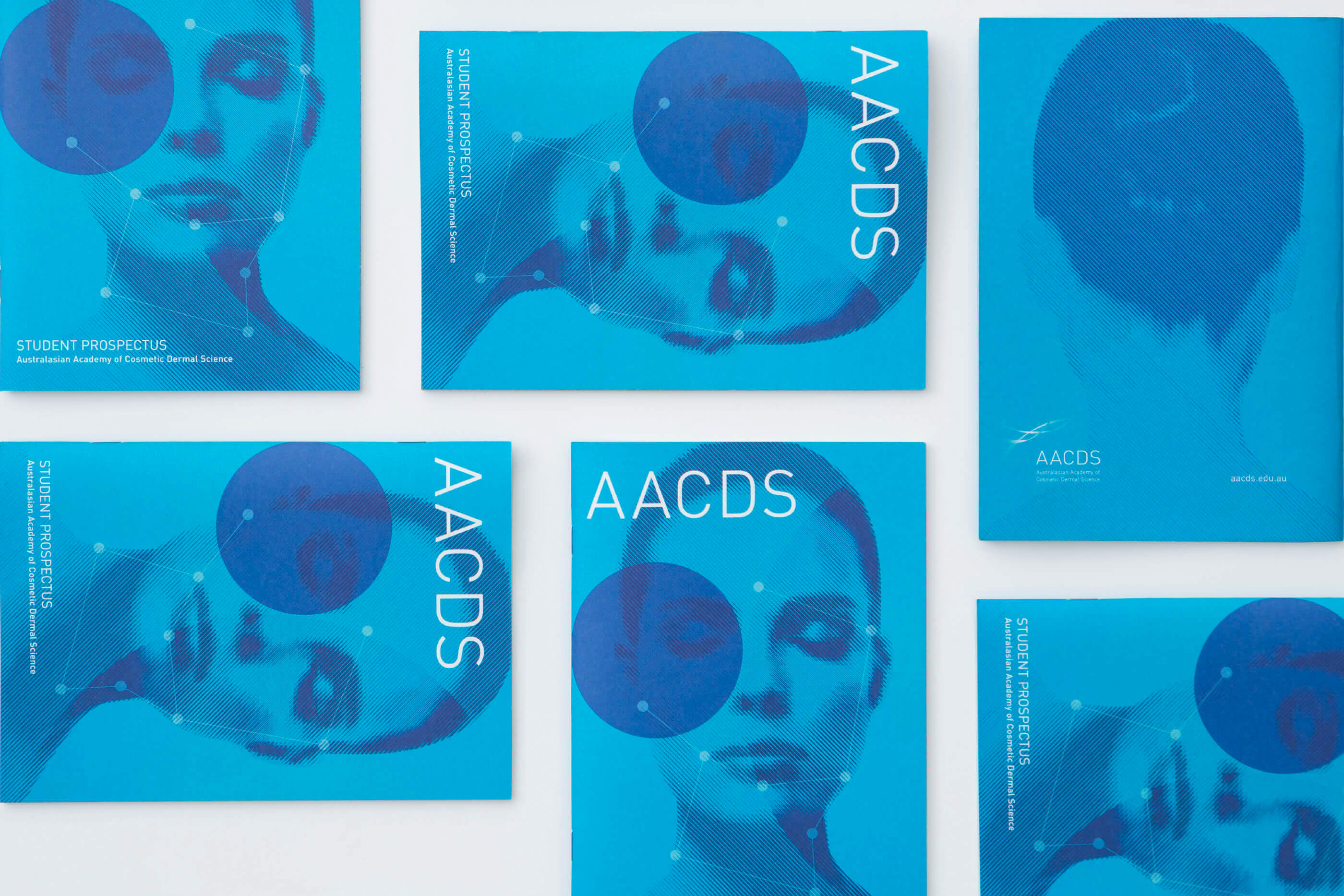 aacds_prospectus_covers