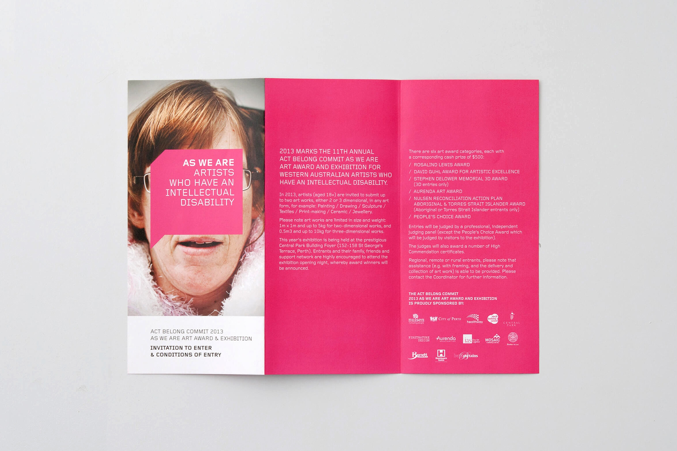 as_we_are_brochure_10